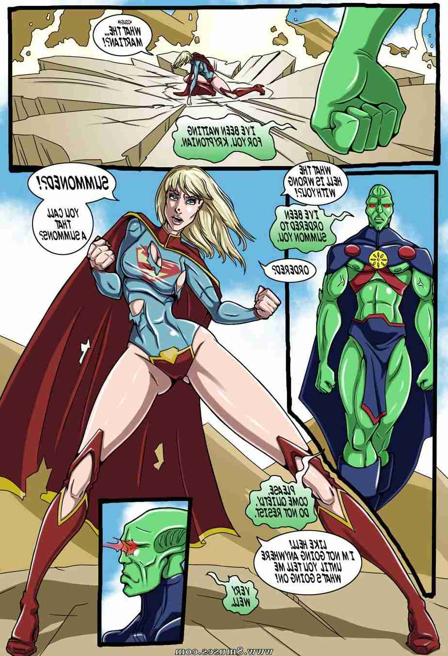 Genex-Comics/True-Injustice-Supergirl True_Injustice_-_Supergirl__8muses_-_Sex_and_Porn_Comics_20.jpg