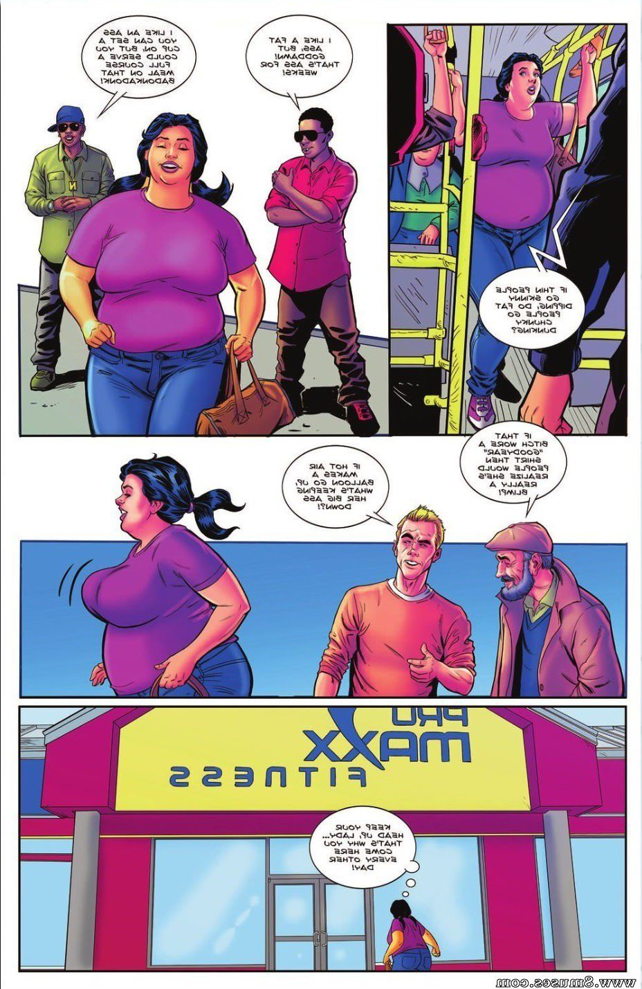Giantess-Club-Comics/Big-Girls-Dont-Cry/Issue-1 Big_Girls_Dont_Cry_-_Issue_1_5.jpg