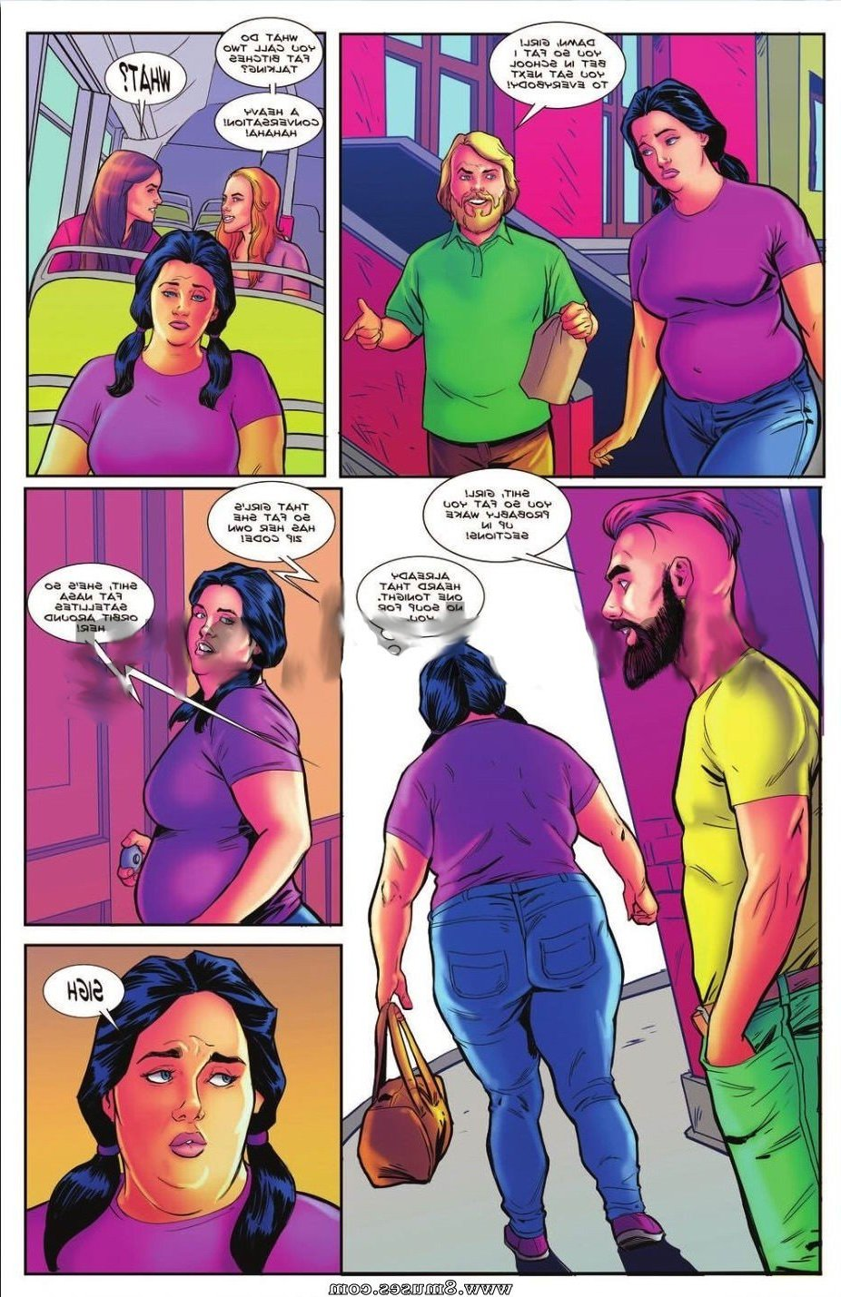 Giantess-Club-Comics/Big-Girls-Dont-Cry/Issue-1 Big_Girls_Dont_Cry_-_Issue_1_8.jpg