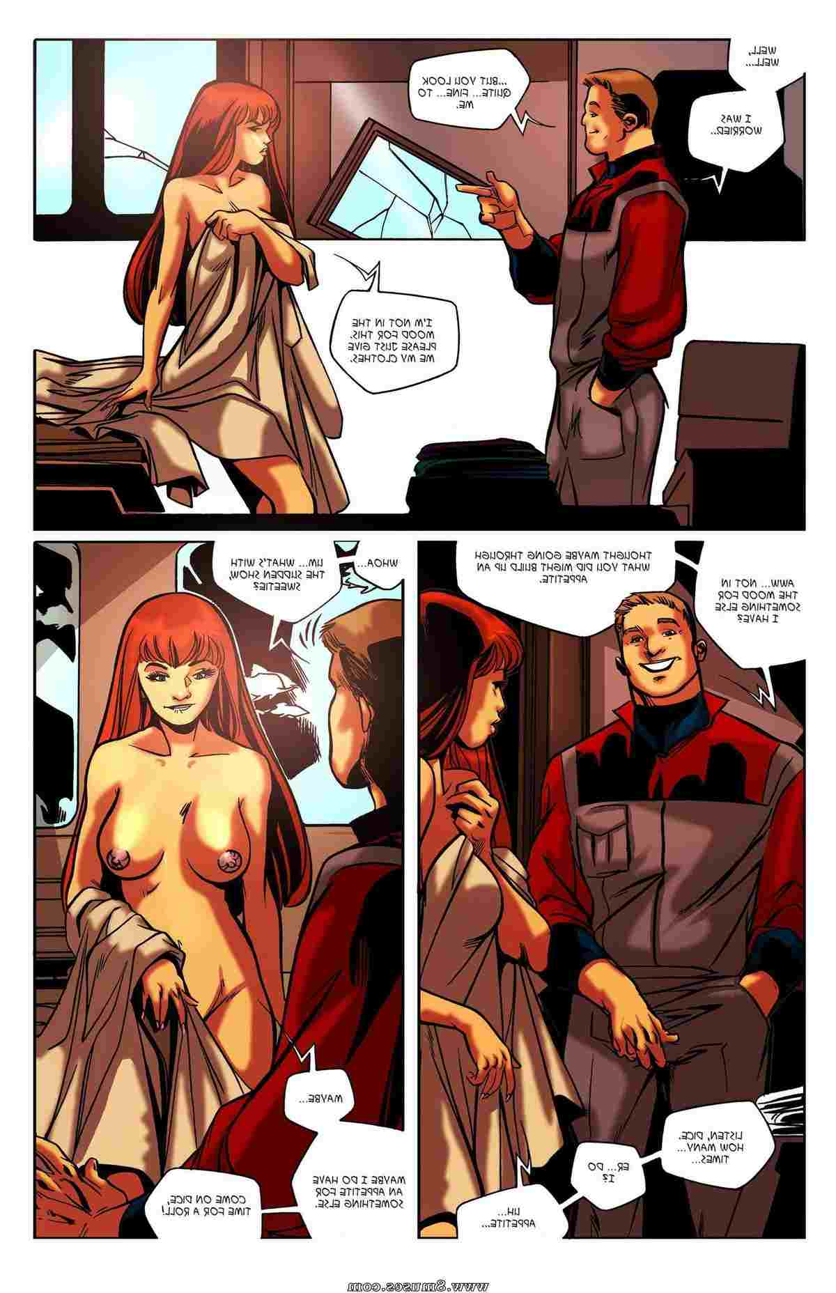 Giantess-Club-Comics/Bubbling-Up-from-the-Abyss Bubbling_Up_from_the_Abyss__8muses_-_Sex_and_Porn_Comics_18.jpg