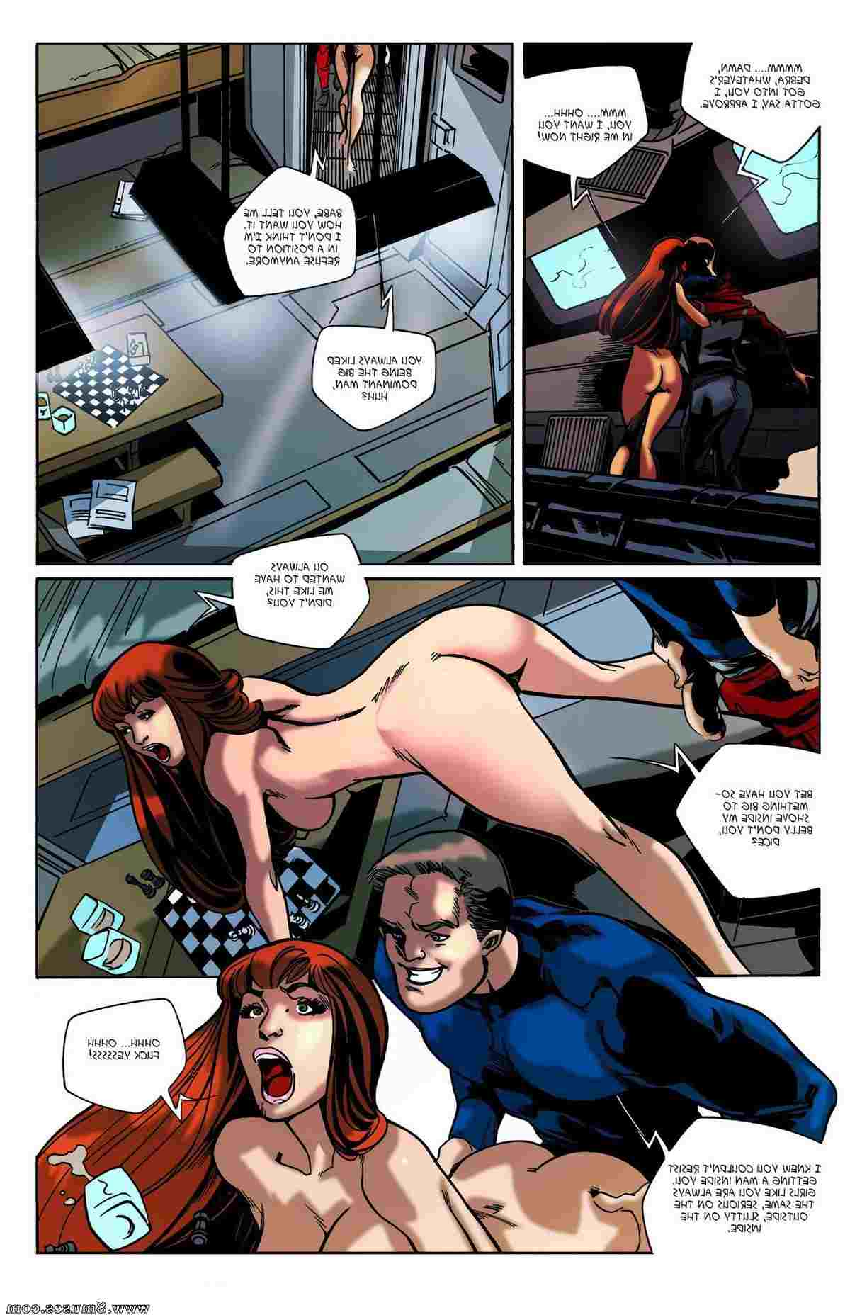 Giantess-Club-Comics/Bubbling-Up-from-the-Abyss Bubbling_Up_from_the_Abyss__8muses_-_Sex_and_Porn_Comics_20.jpg
