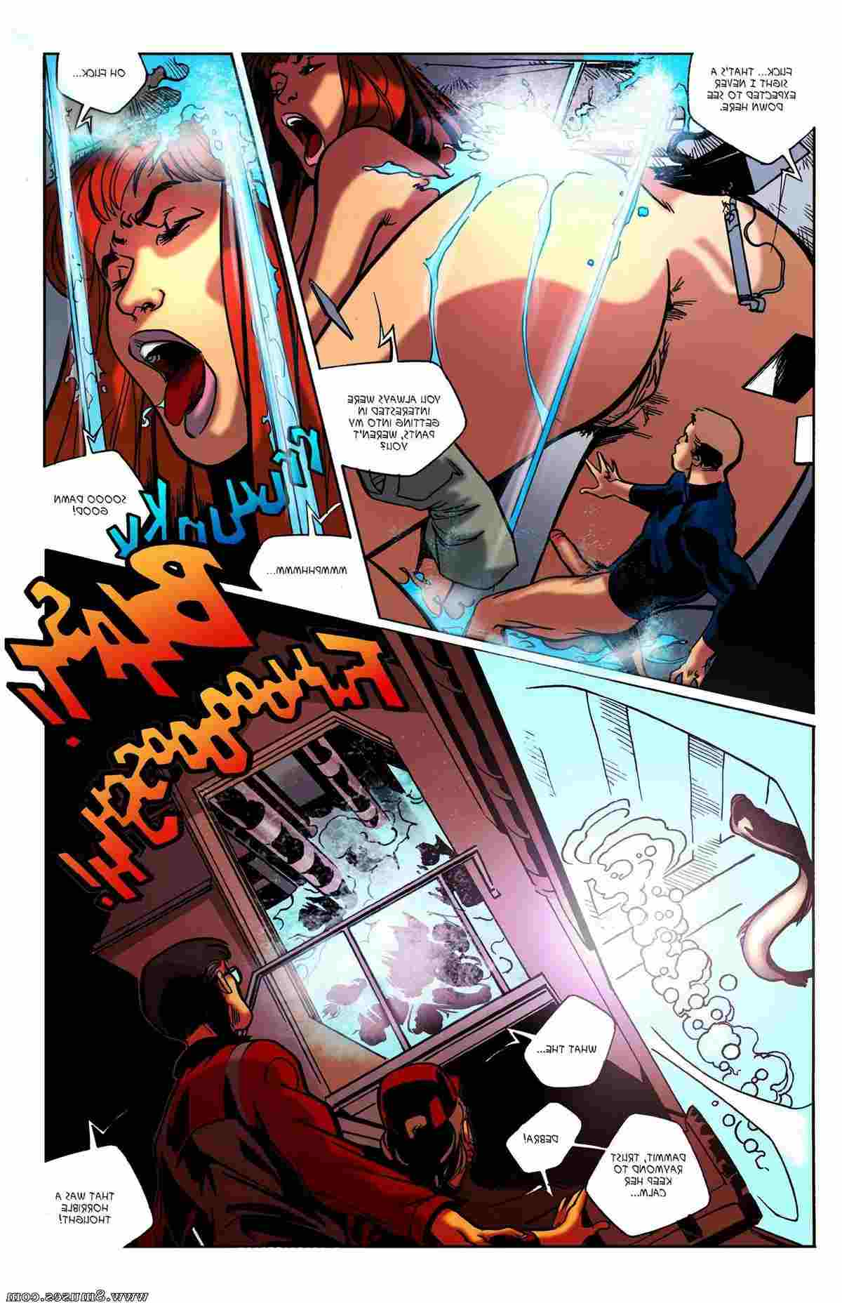 Giantess-Club-Comics/Bubbling-Up-from-the-Abyss Bubbling_Up_from_the_Abyss__8muses_-_Sex_and_Porn_Comics_22.jpg