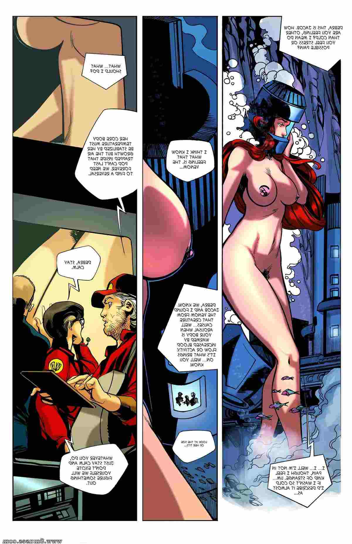 Giantess-Club-Comics/Bubbling-Up-from-the-Abyss Bubbling_Up_from_the_Abyss__8muses_-_Sex_and_Porn_Comics_28.jpg