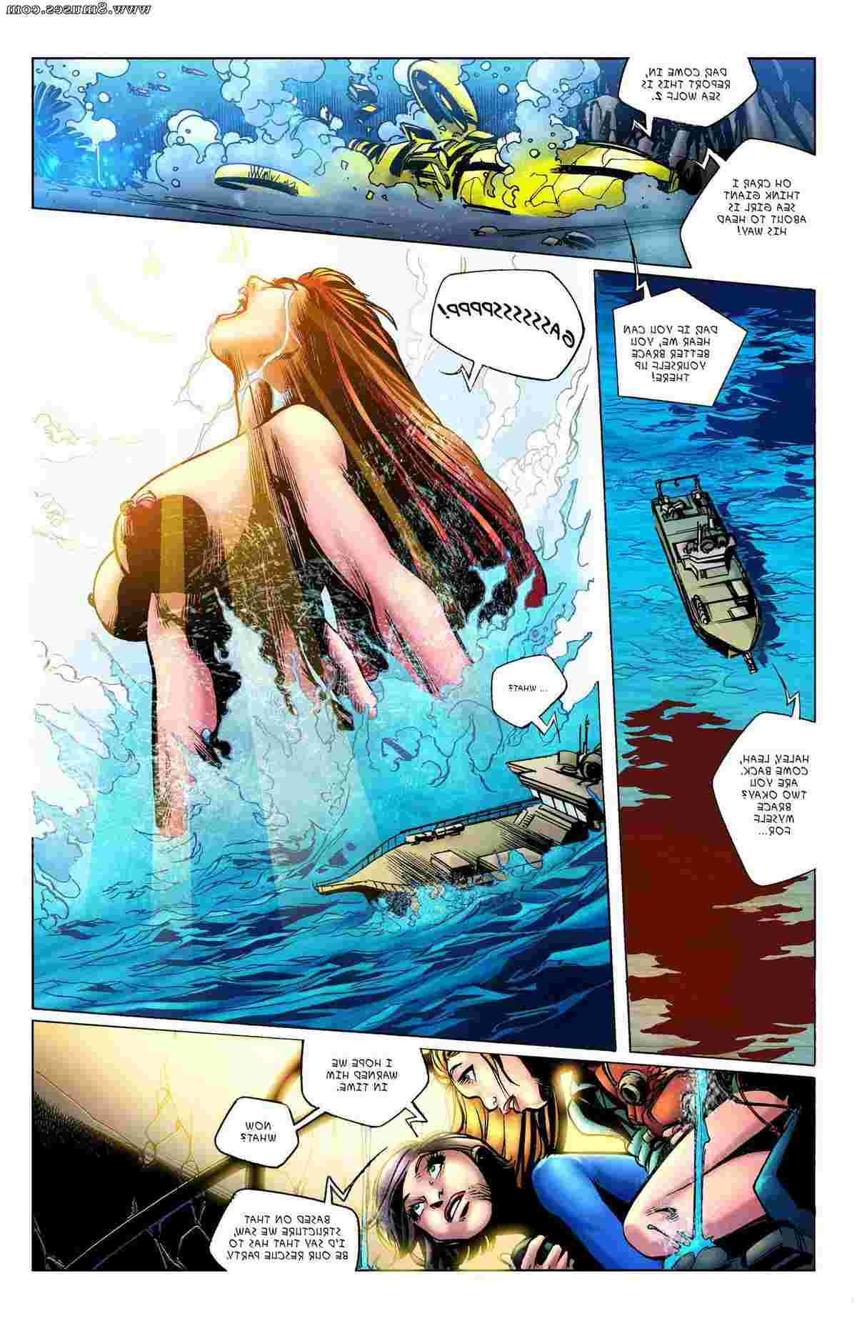 Giantess-Club-Comics/Bubbling-Up-from-the-Abyss Bubbling_Up_from_the_Abyss__8muses_-_Sex_and_Porn_Comics_35.jpg