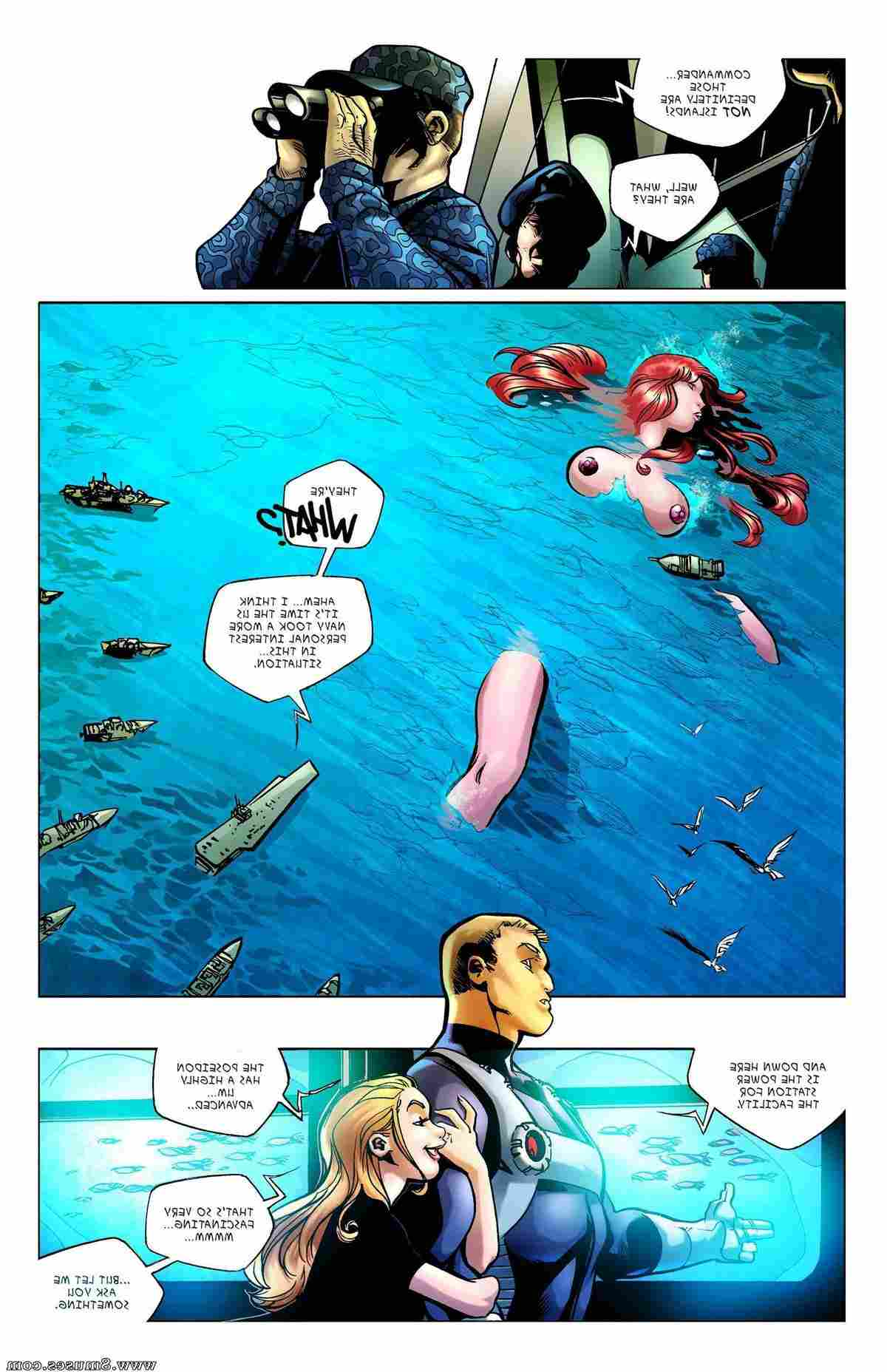 Giantess-Club-Comics/Bubbling-Up-from-the-Abyss Bubbling_Up_from_the_Abyss__8muses_-_Sex_and_Porn_Comics_39.jpg