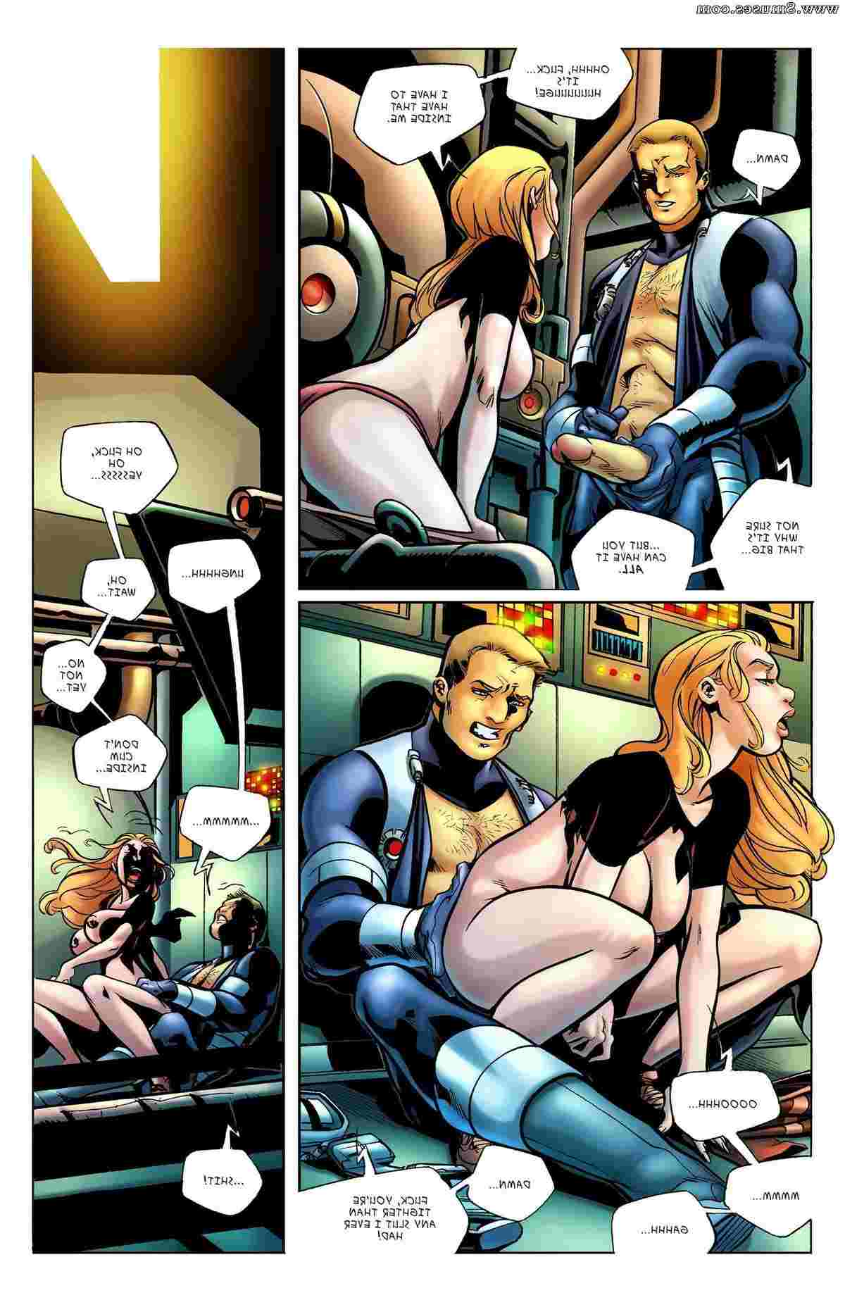 Giantess-Club-Comics/Bubbling-Up-from-the-Abyss Bubbling_Up_from_the_Abyss__8muses_-_Sex_and_Porn_Comics_41.jpg