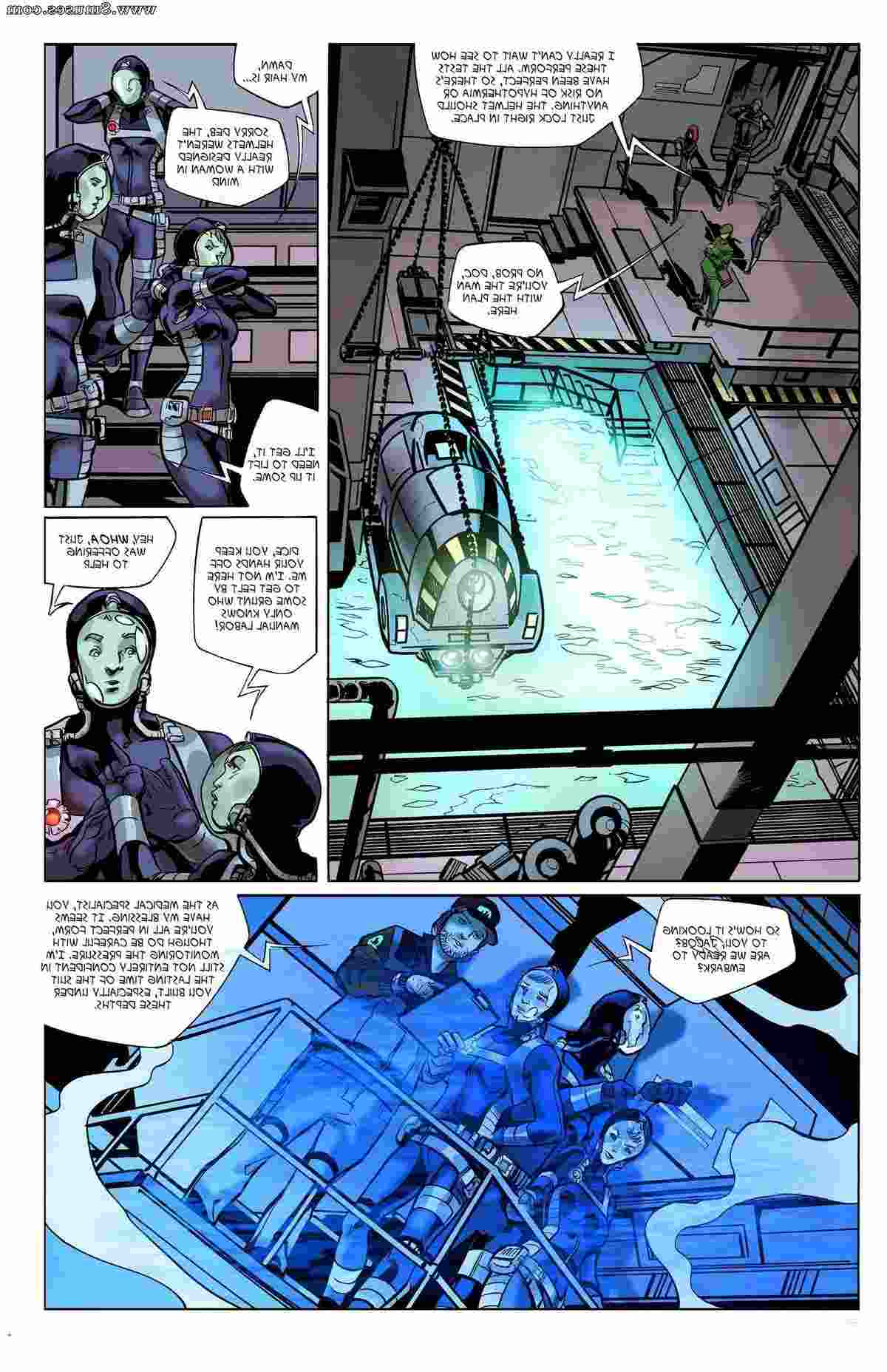 Giantess-Club-Comics/Bubbling-Up-from-the-Abyss Bubbling_Up_from_the_Abyss__8muses_-_Sex_and_Porn_Comics_5.jpg