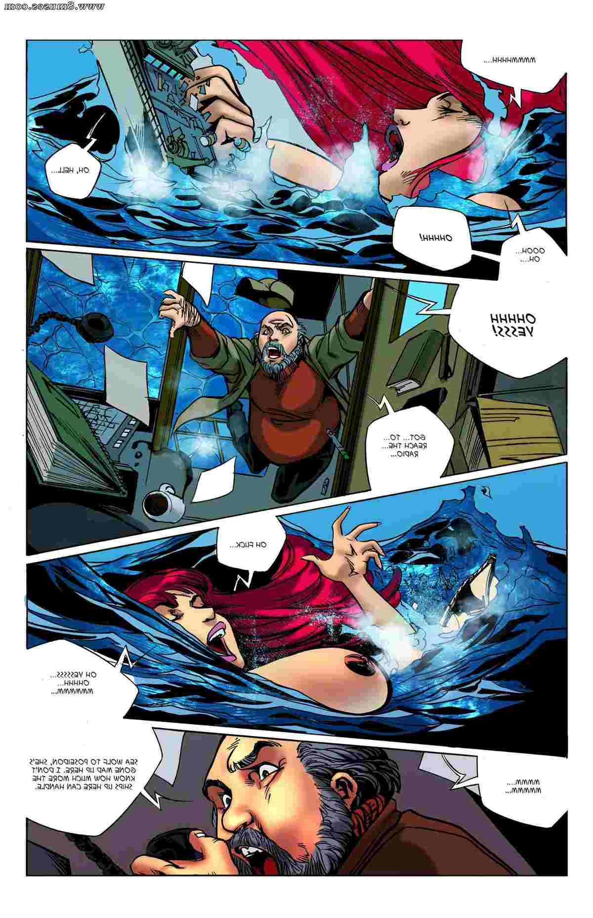 Giantess-Club-Comics/Bubbling-Up-from-the-Abyss Bubbling_Up_from_the_Abyss__8muses_-_Sex_and_Porn_Comics_54.jpg