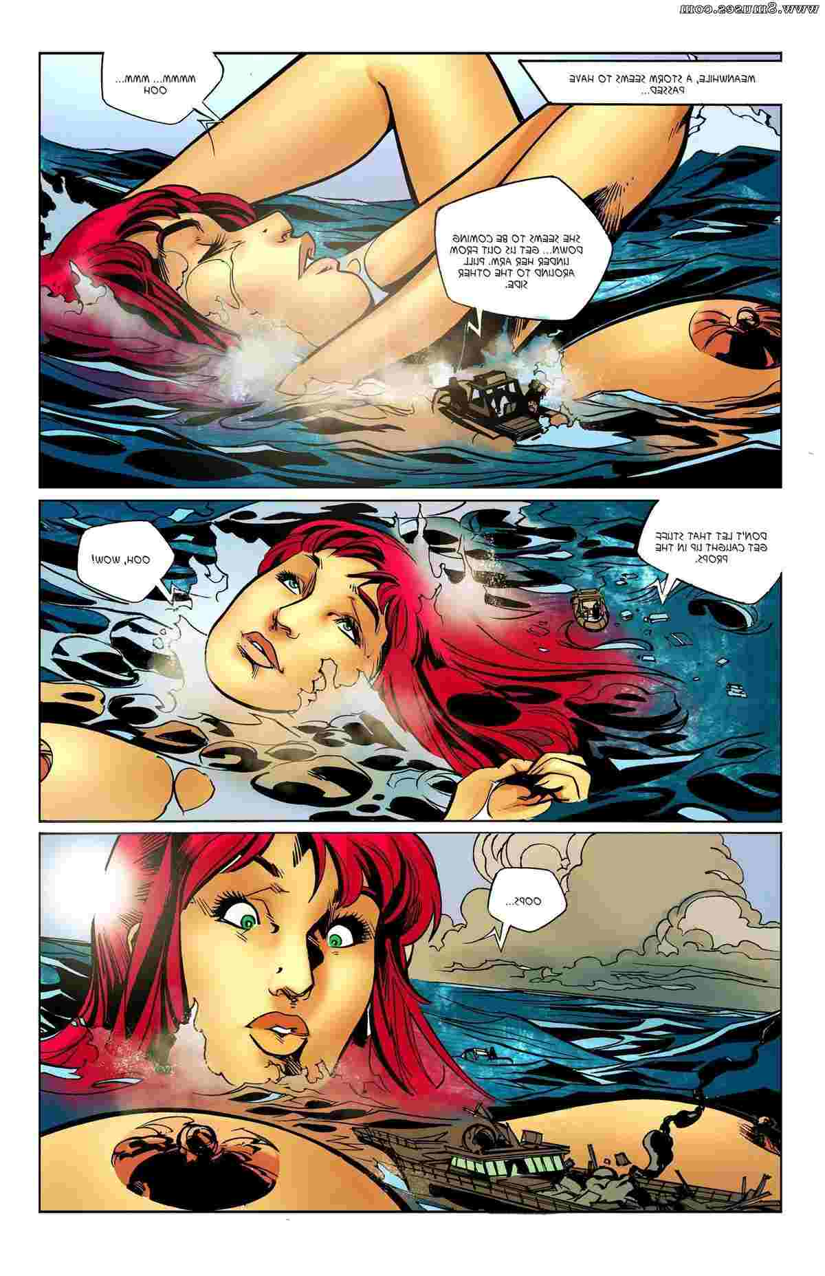 Giantess-Club-Comics/Bubbling-Up-from-the-Abyss Bubbling_Up_from_the_Abyss__8muses_-_Sex_and_Porn_Comics_58.jpg
