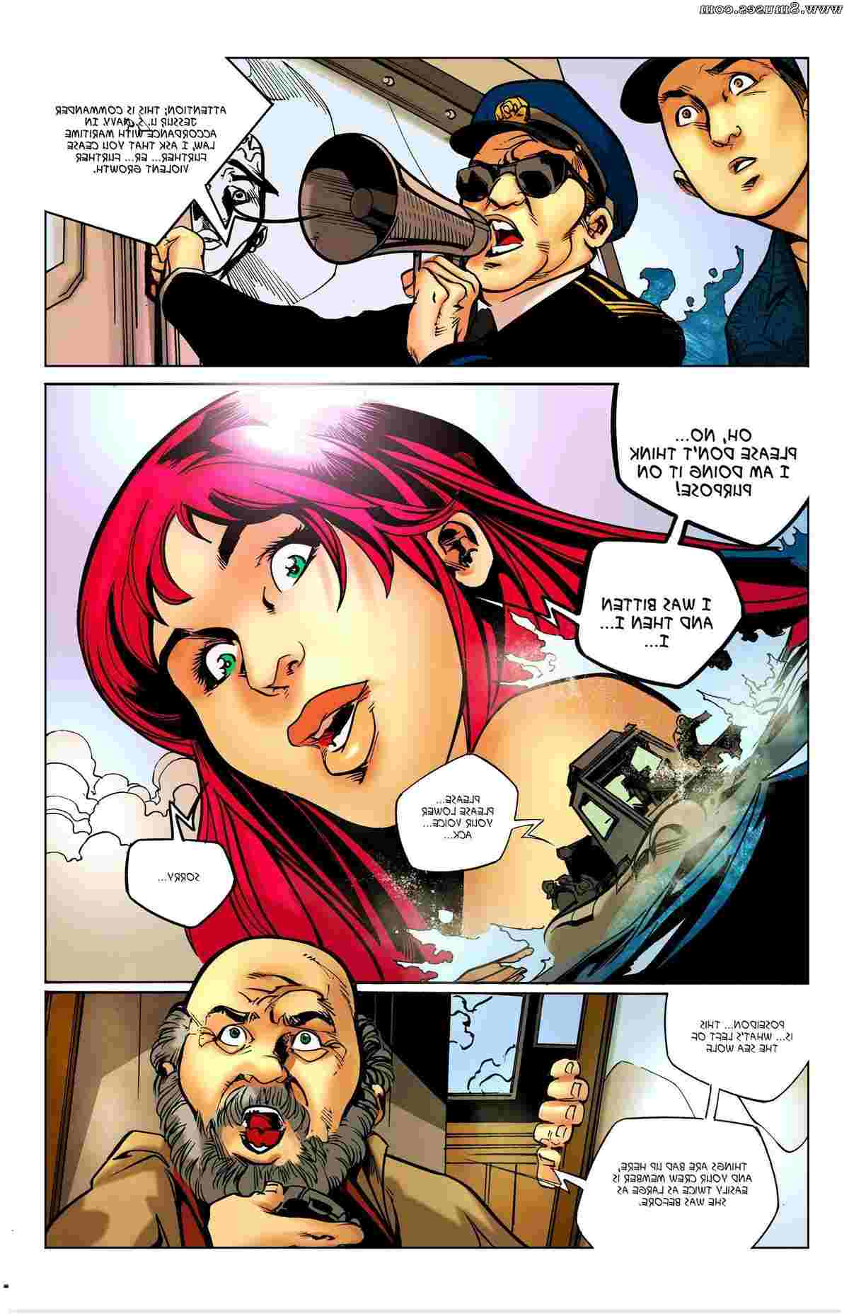 Giantess-Club-Comics/Bubbling-Up-from-the-Abyss Bubbling_Up_from_the_Abyss__8muses_-_Sex_and_Porn_Comics_59.jpg
