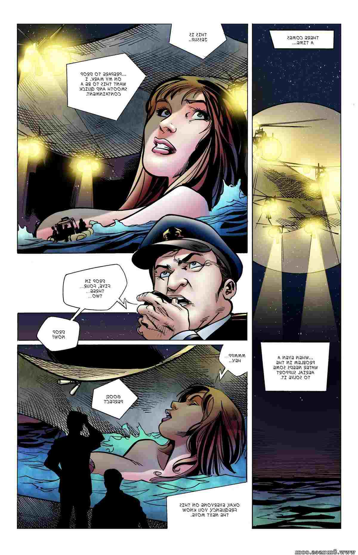 Giantess-Club-Comics/Bubbling-Up-from-the-Abyss Bubbling_Up_from_the_Abyss__8muses_-_Sex_and_Porn_Comics_63.jpg