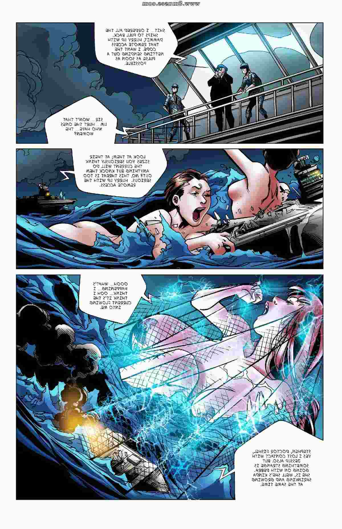 Giantess-Club-Comics/Bubbling-Up-from-the-Abyss Bubbling_Up_from_the_Abyss__8muses_-_Sex_and_Porn_Comics_78.jpg