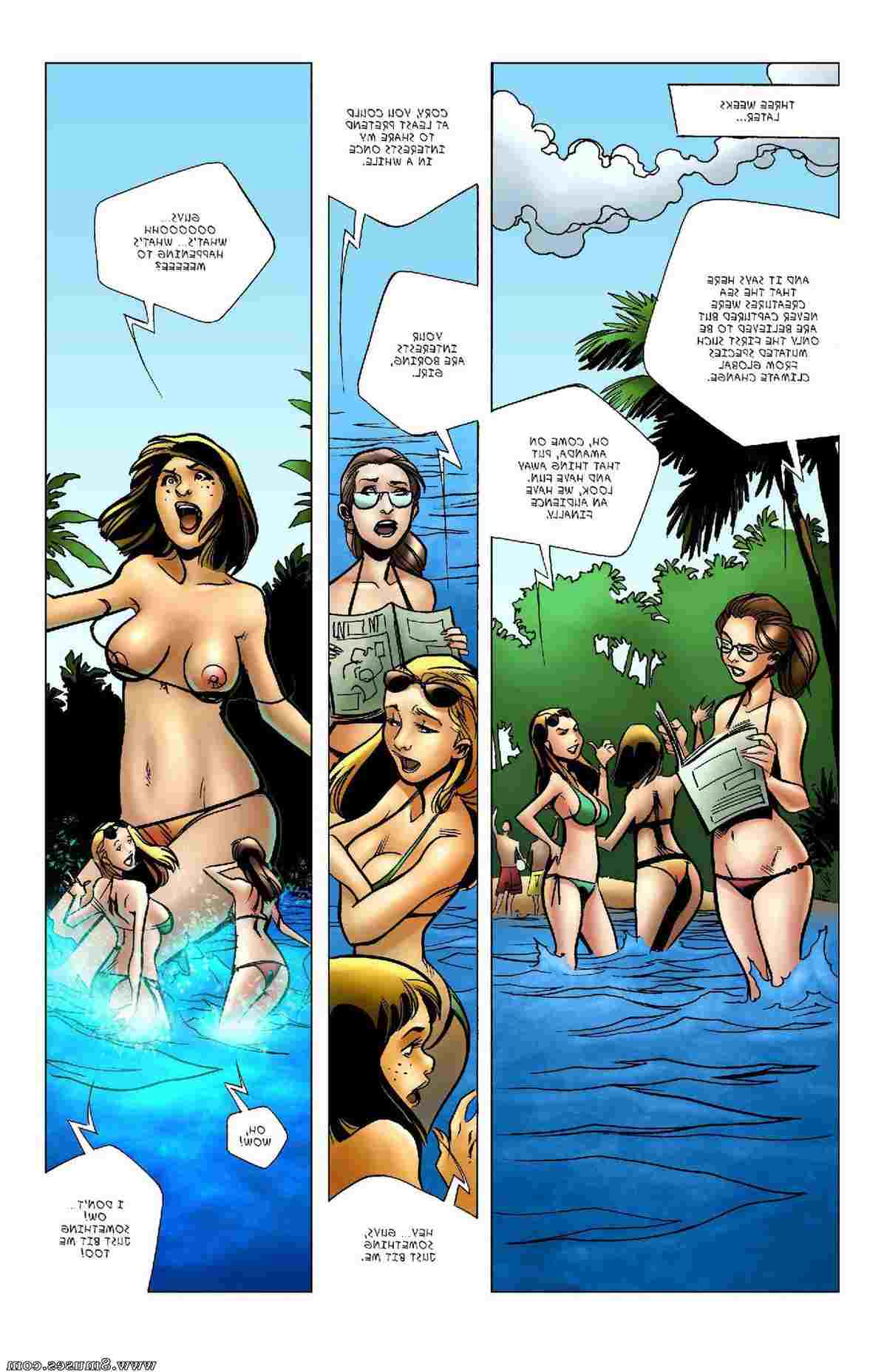 Giantess-Club-Comics/Bubbling-Up-from-the-Abyss Bubbling_Up_from_the_Abyss__8muses_-_Sex_and_Porn_Comics_82.jpg