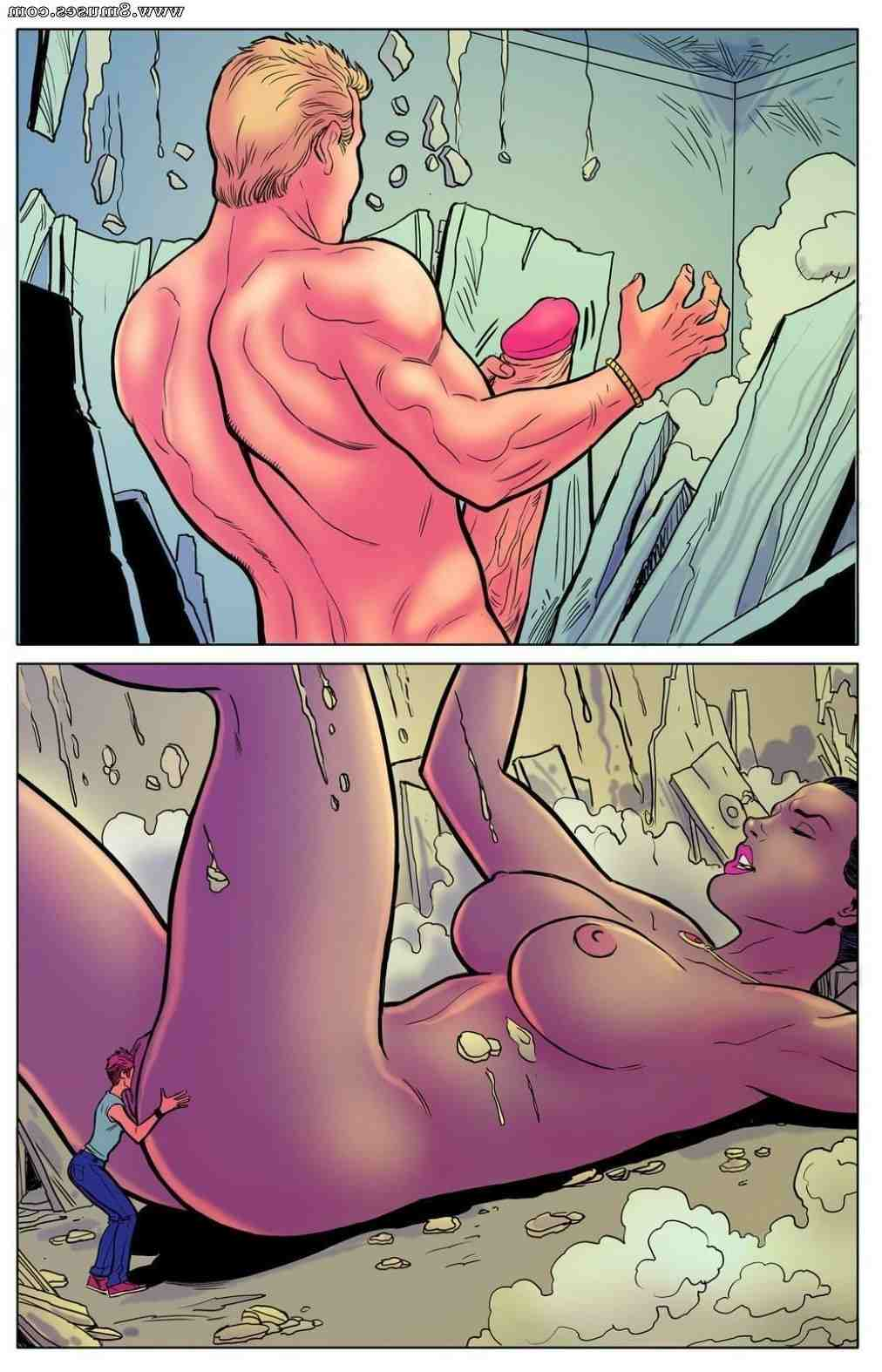 Giantess-Club-Comics/Couples-Therapy Couples_Therapy__8muses_-_Sex_and_Porn_Comics_3.jpg