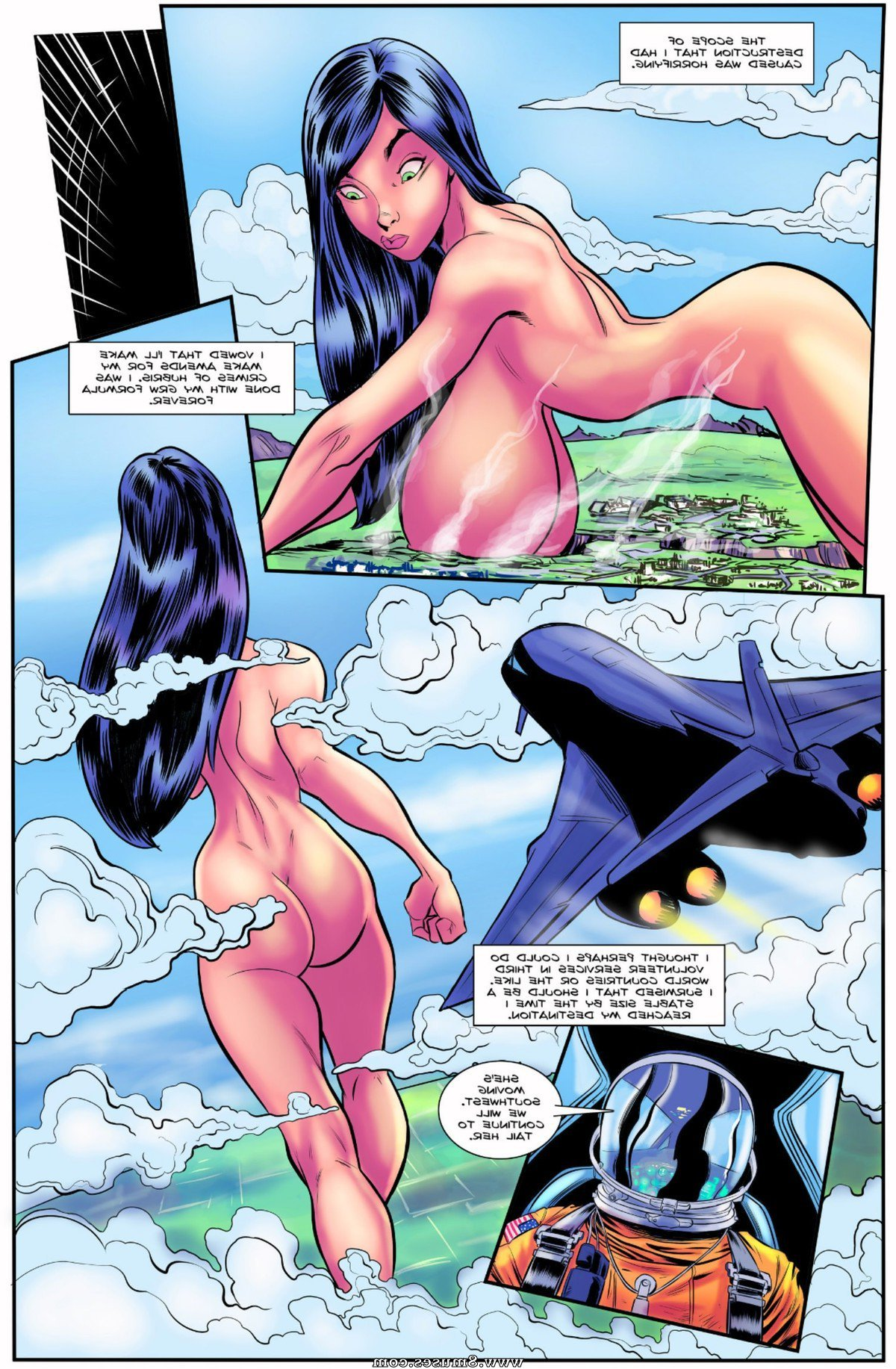 Giantess-Club-Comics/For-Science-2/Issue-1 For_Science_2_-_Issue_1_5.jpg