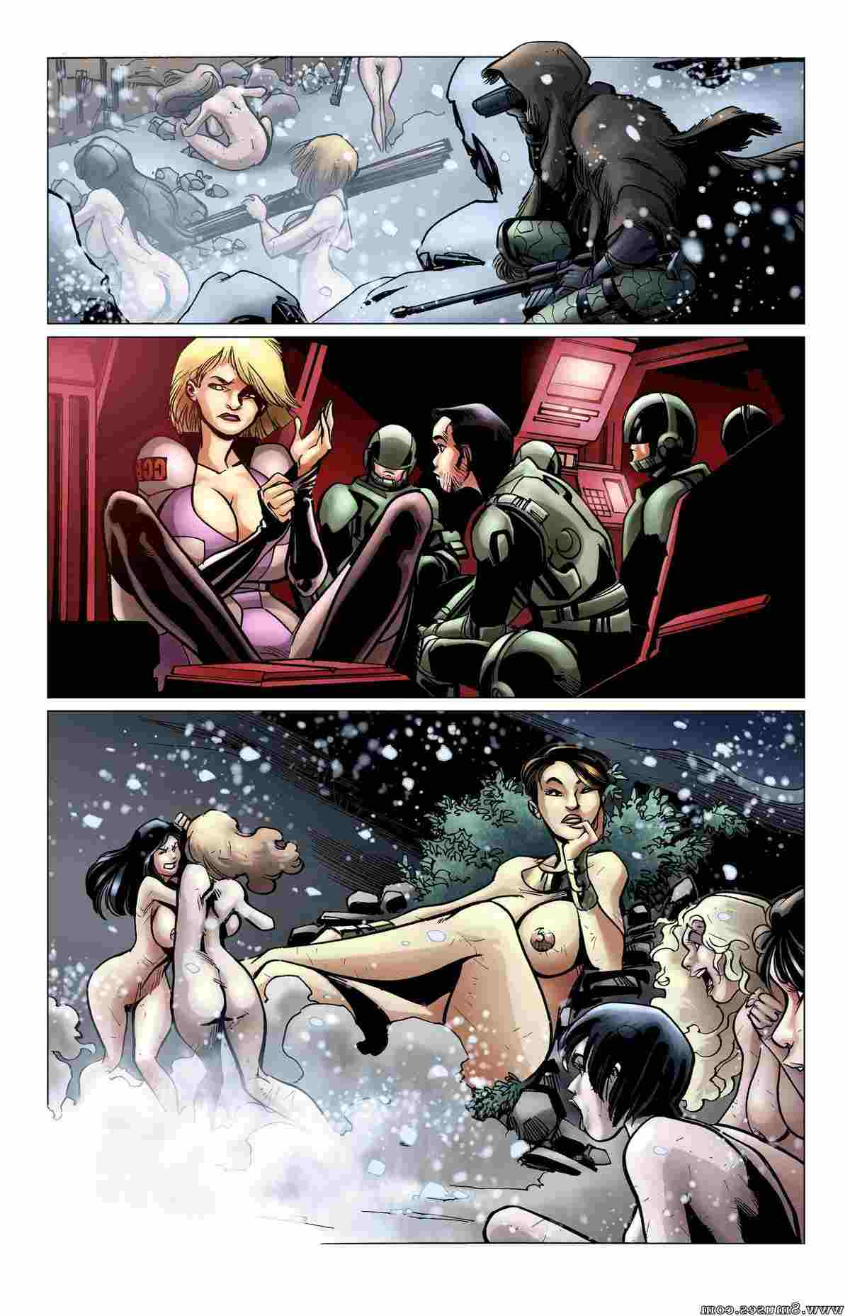 Giantess-Club-Comics/Giantess-Containment-Bureau Giantess_Containment_Bureau__8muses_-_Sex_and_Porn_Comics_6.jpg