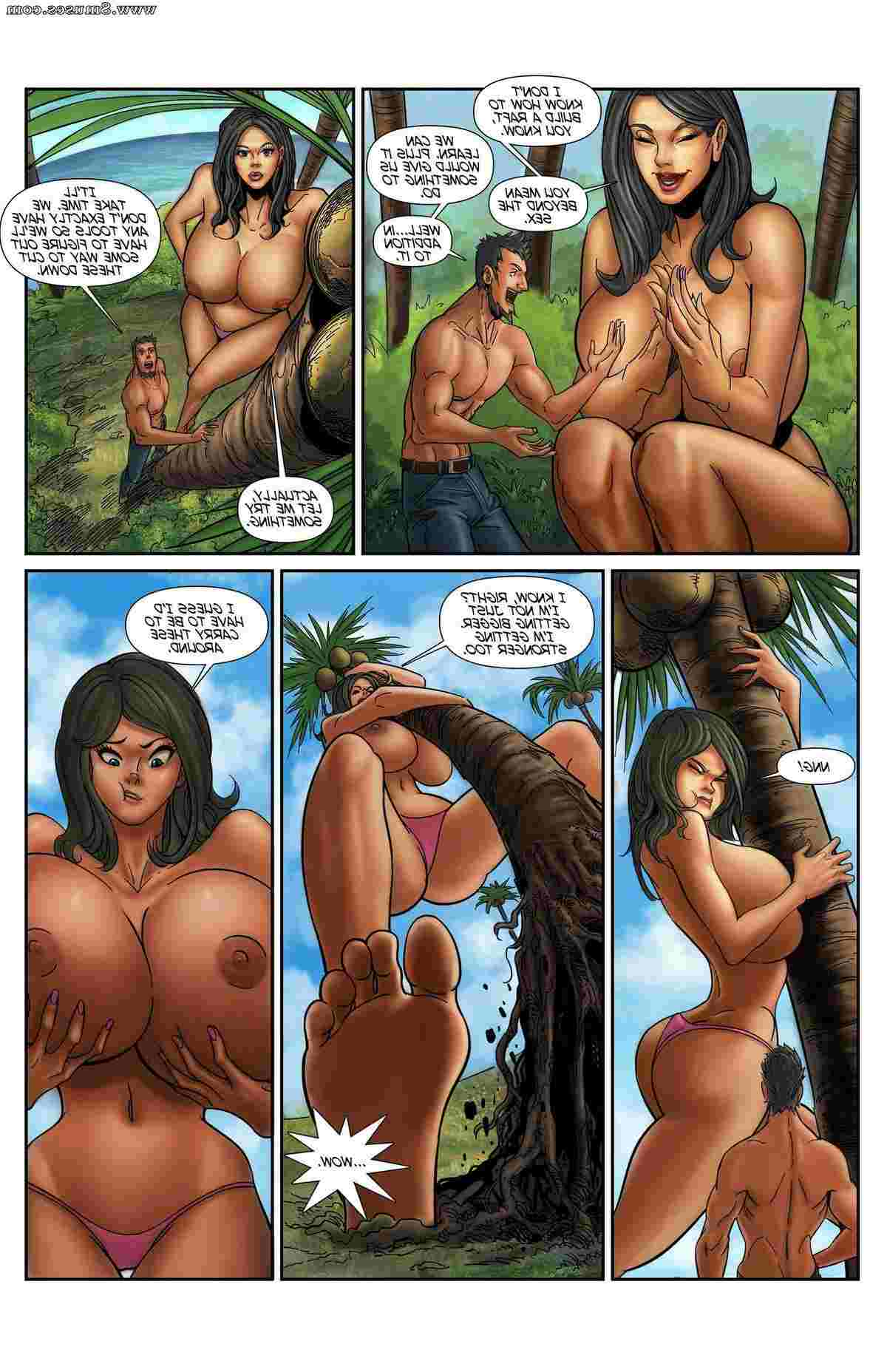 Giantess-Club-Comics/Going-Down-Growing-Up Going_Down_Growing_Up__8muses_-_Sex_and_Porn_Comics_21.jpg
