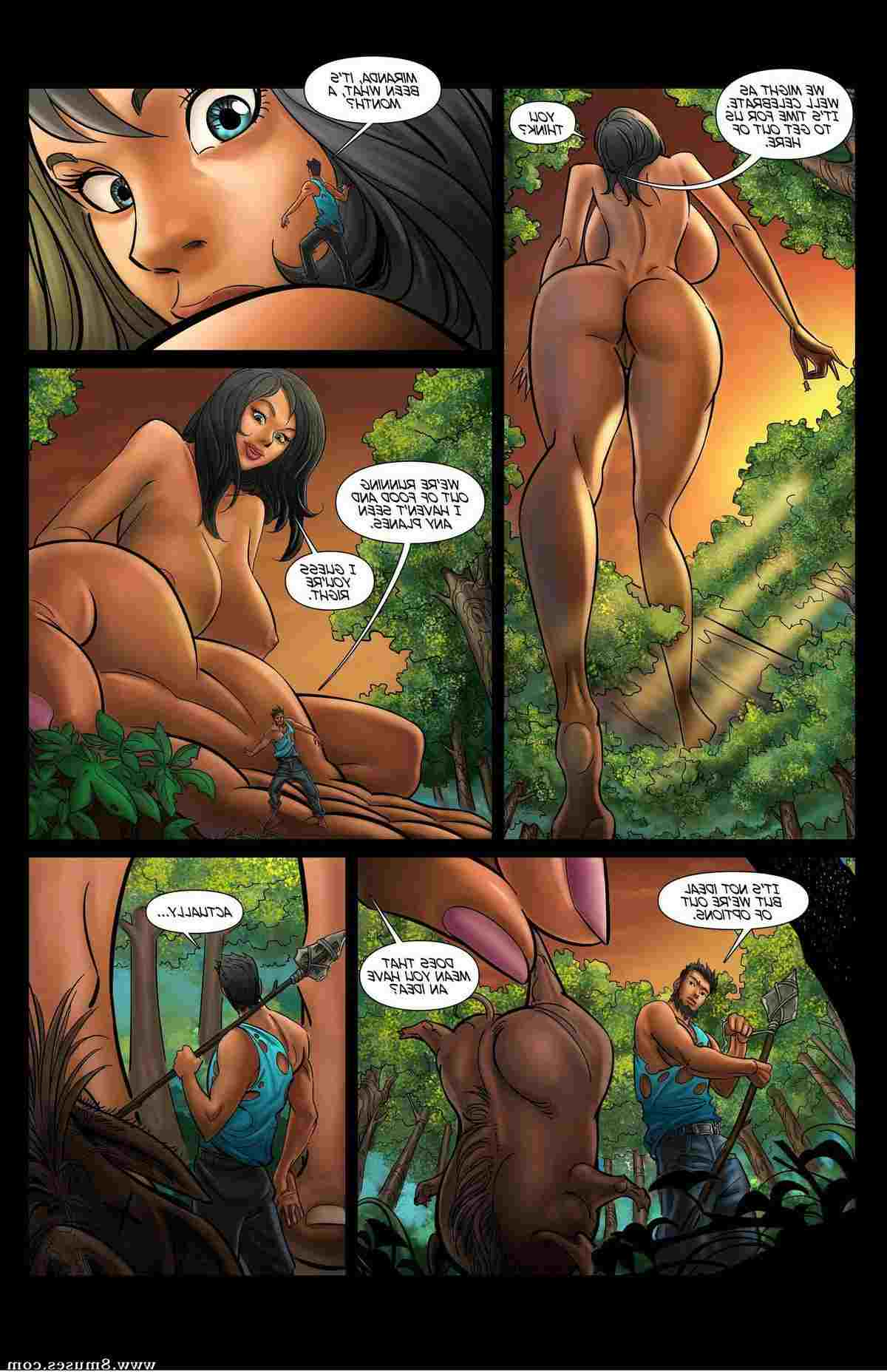 Giantess-Club-Comics/Going-Down-Growing-Up Going_Down_Growing_Up__8muses_-_Sex_and_Porn_Comics_26.jpg