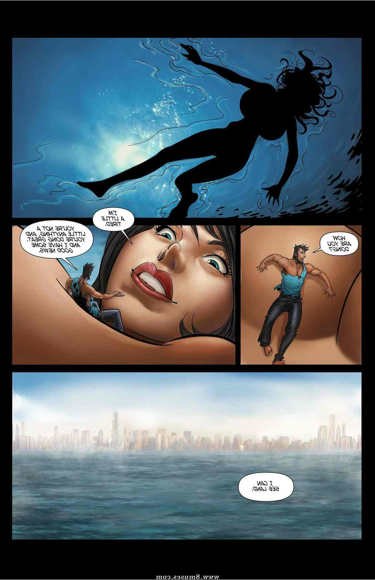 Giantess-Club-Comics/Going-Down-Growing-Up Going_Down_Growing_Up__8muses_-_Sex_and_Porn_Comics_29.jpg