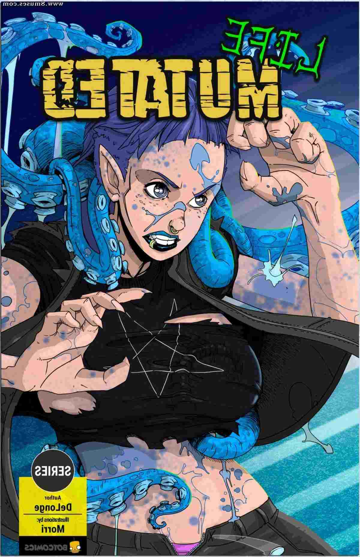 Giantess-Club-Comics/Life-Mutated Life_Mutated__8muses_-_Sex_and_Porn_Comics.jpg