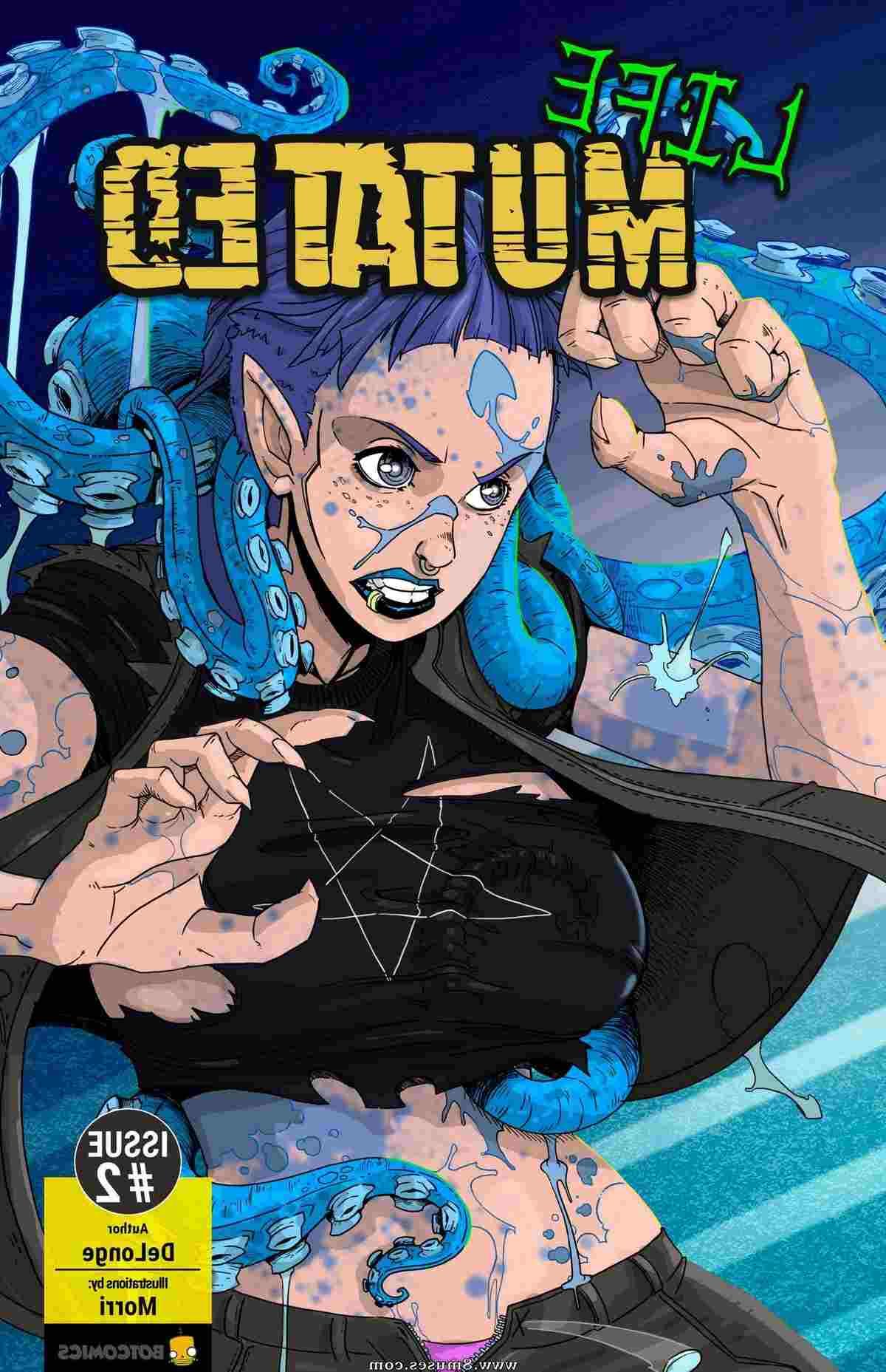 Giantess-Club-Comics/Life-Mutated Life_Mutated__8muses_-_Sex_and_Porn_Comics_2.jpg