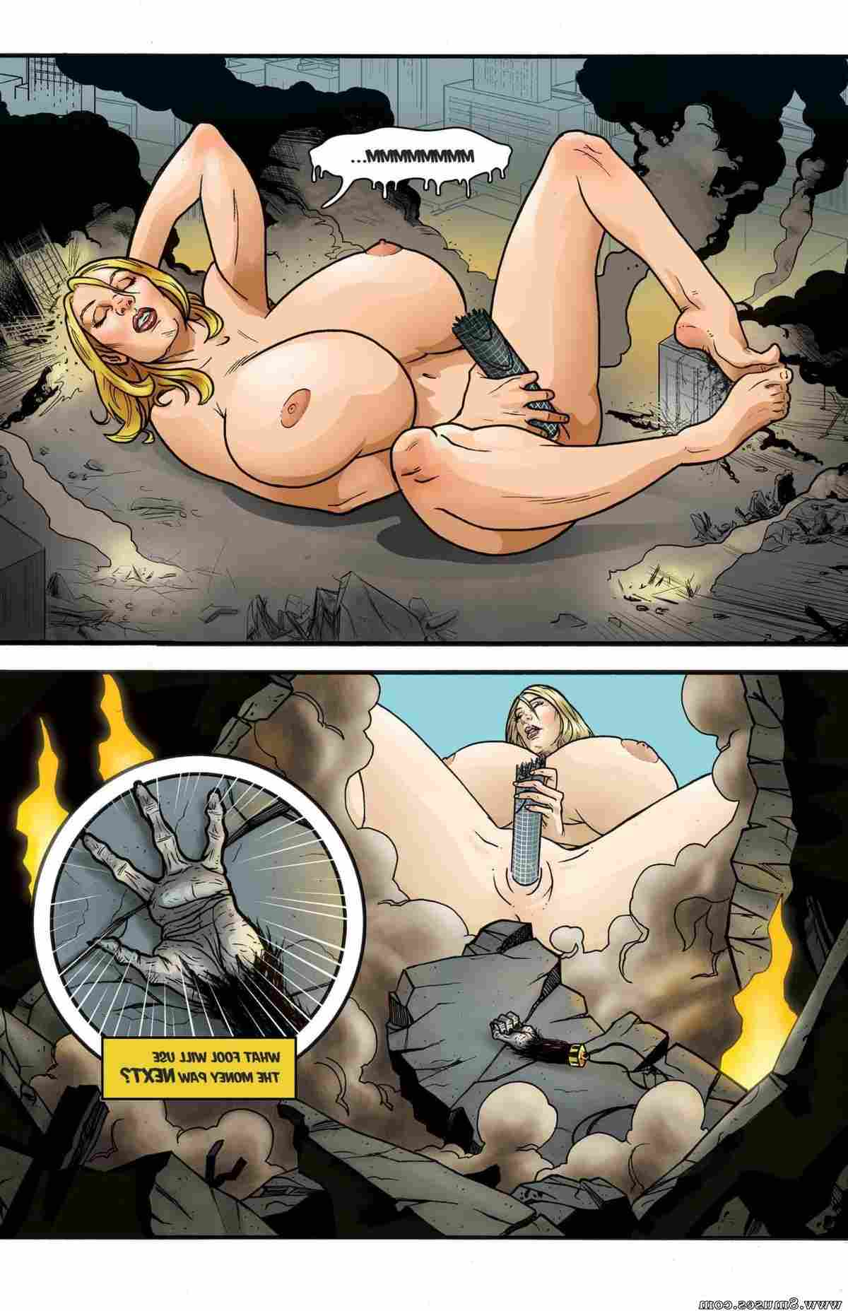 Giantess-Club-Comics/Monkey-Paw Monkey_Paw__8muses_-_Sex_and_Porn_Comics_12.jpg