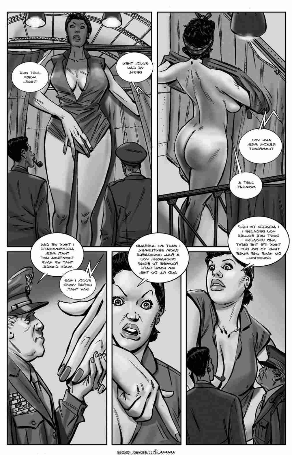 Giantess-Club-Comics/Project-Overman Project_Overman__8muses_-_Sex_and_Porn_Comics_19.jpg