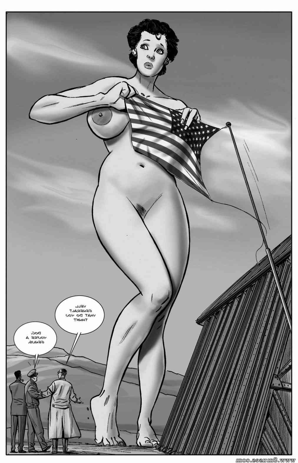 Giantess-Club-Comics/Project-Overman Project_Overman__8muses_-_Sex_and_Porn_Comics_22.jpg