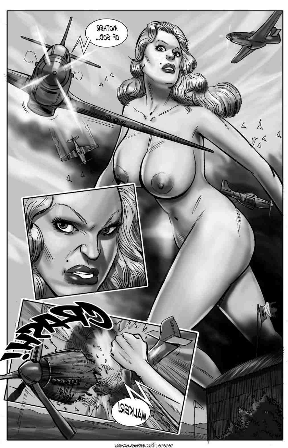 Giantess-Club-Comics/Project-Overman Project_Overman__8muses_-_Sex_and_Porn_Comics_5.jpg