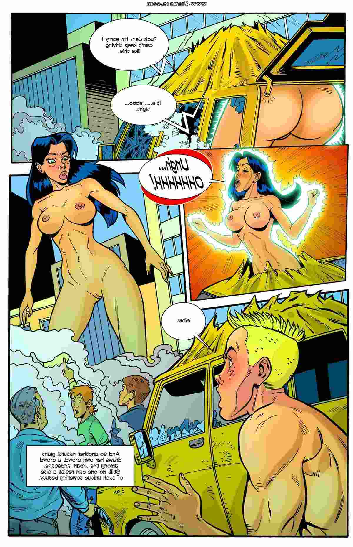 Giantess-Club-Comics/The-Legendary-Tree-Of-Paula-Bunyan The_Legendary_Tree_Of_Paula_Bunyan__8muses_-_Sex_and_Porn_Comics_22.jpg