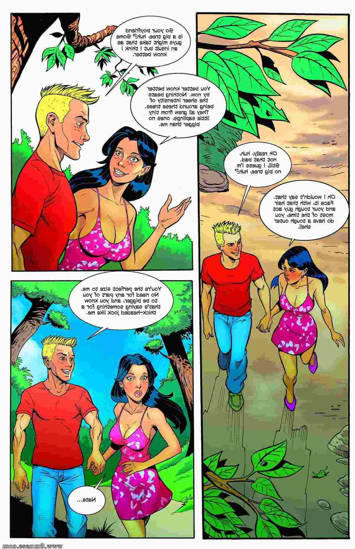 Giantess-Club-Comics/The-Legendary-Tree-Of-Paula-Bunyan The_Legendary_Tree_Of_Paula_Bunyan__8muses_-_Sex_and_Porn_Comics_4.jpg