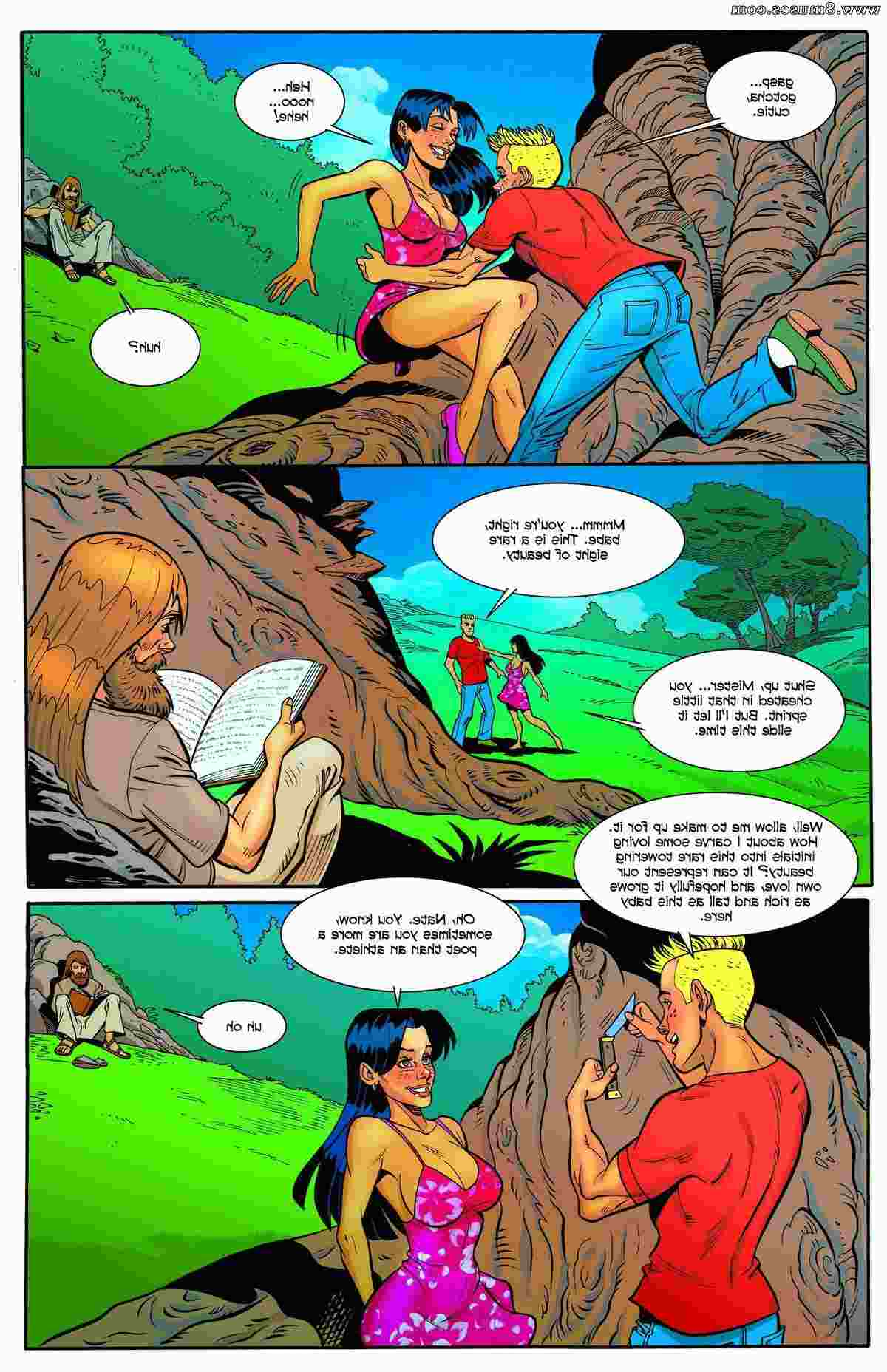 Giantess-Club-Comics/The-Legendary-Tree-Of-Paula-Bunyan The_Legendary_Tree_Of_Paula_Bunyan__8muses_-_Sex_and_Porn_Comics_6.jpg