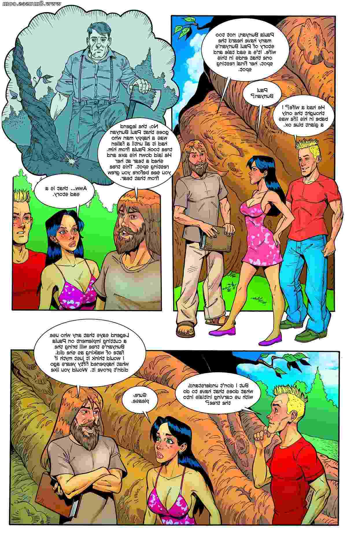 Giantess-Club-Comics/The-Legendary-Tree-Of-Paula-Bunyan The_Legendary_Tree_Of_Paula_Bunyan__8muses_-_Sex_and_Porn_Comics_8.jpg