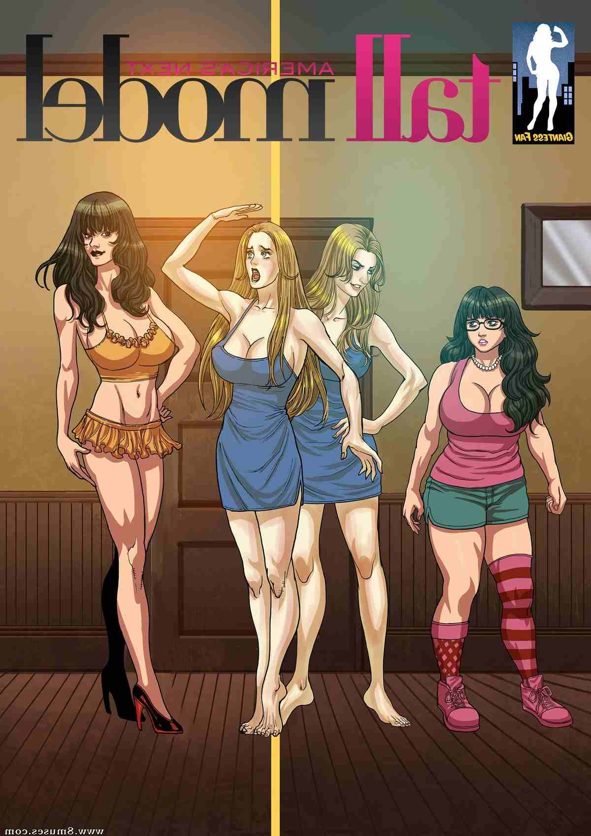 Giantess-Fan-Comics/Americas-Next-Tall-Model Americas_Next_Tall_Model__8muses_-_Sex_and_Porn_Comics.jpg