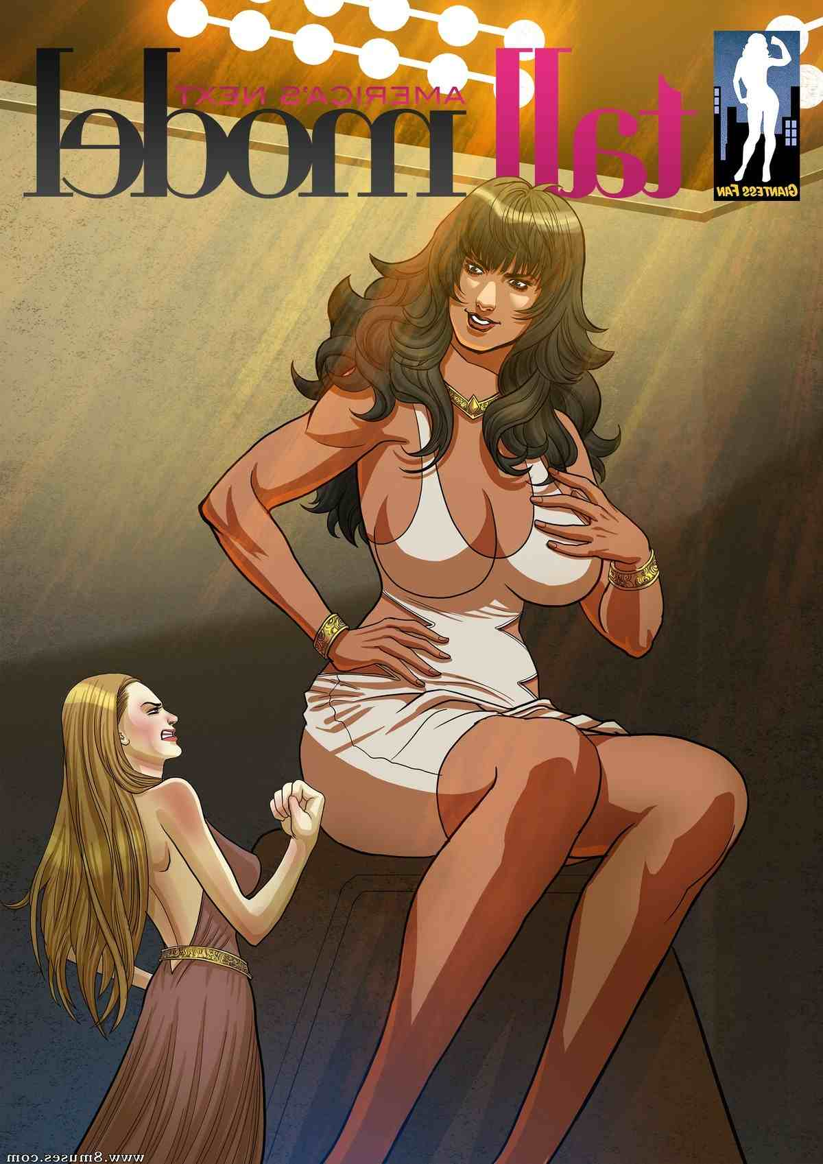 Giantess-Fan-Comics/Americas-Next-Tall-Model Americas_Next_Tall_Model__8muses_-_Sex_and_Porn_Comics_2.jpg