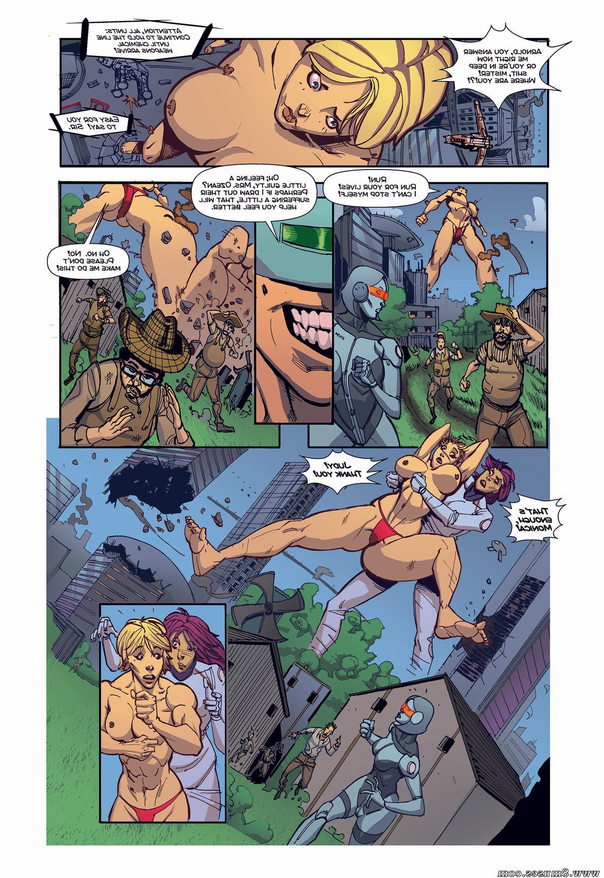 Giantess-Fan-Comics/Apex-Rush/Issue-3 Apex_Rush_-_Issue_3_12.jpg