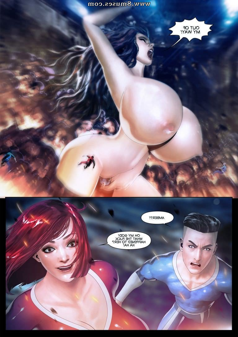 Giantess-Fan-Comics/Back-to-Earth/Issue-2 Back_to_Earth_-_Issue_2_7.jpg