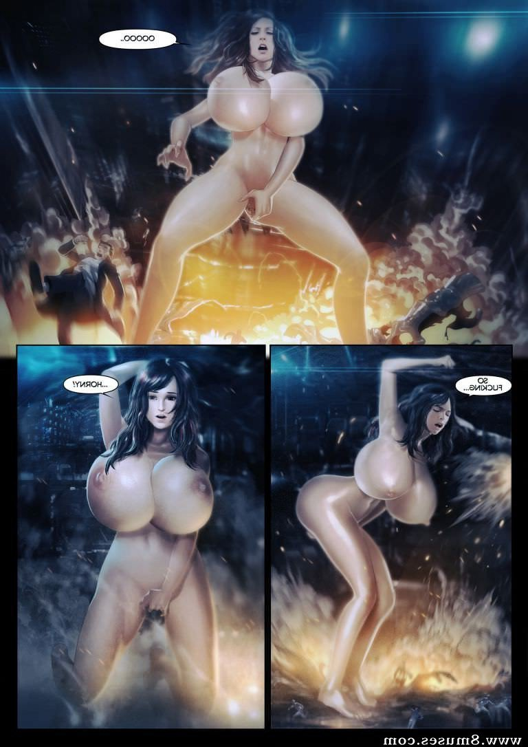 Giantess-Fan-Comics/Back-to-Earth/Issue-2 Back_to_Earth_-_Issue_2_8.jpg
