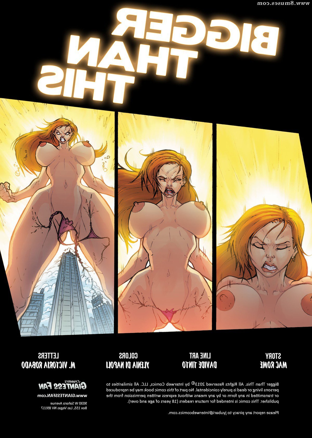 Giantess-Fan-Comics/Bigger-Than-This/Issue-2 Bigger_Than_This_-_Issue_2_2.jpg