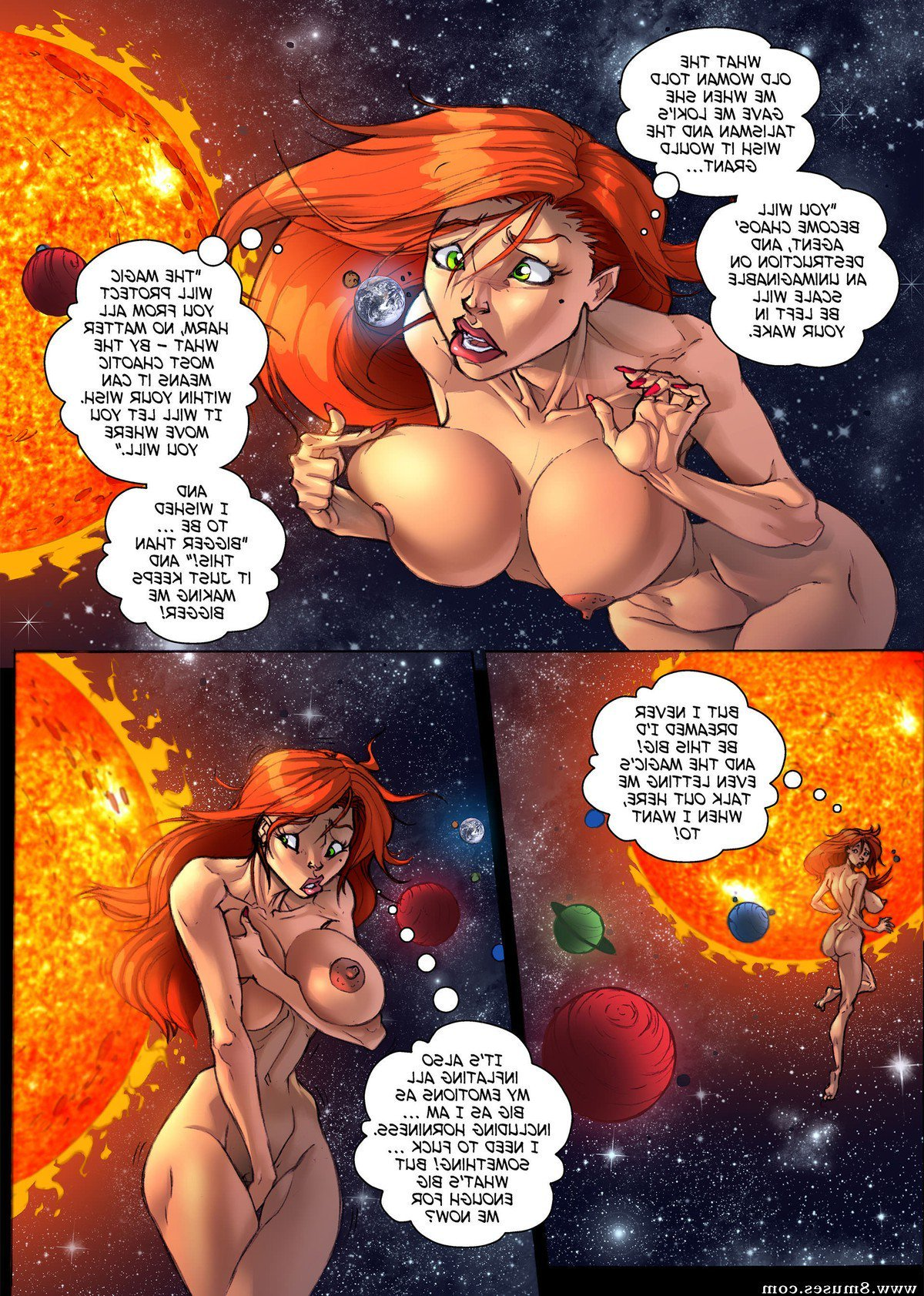 Giantess-Fan-Comics/Bigger-Than-This/Issue-2 Bigger_Than_This_-_Issue_2_3.jpg