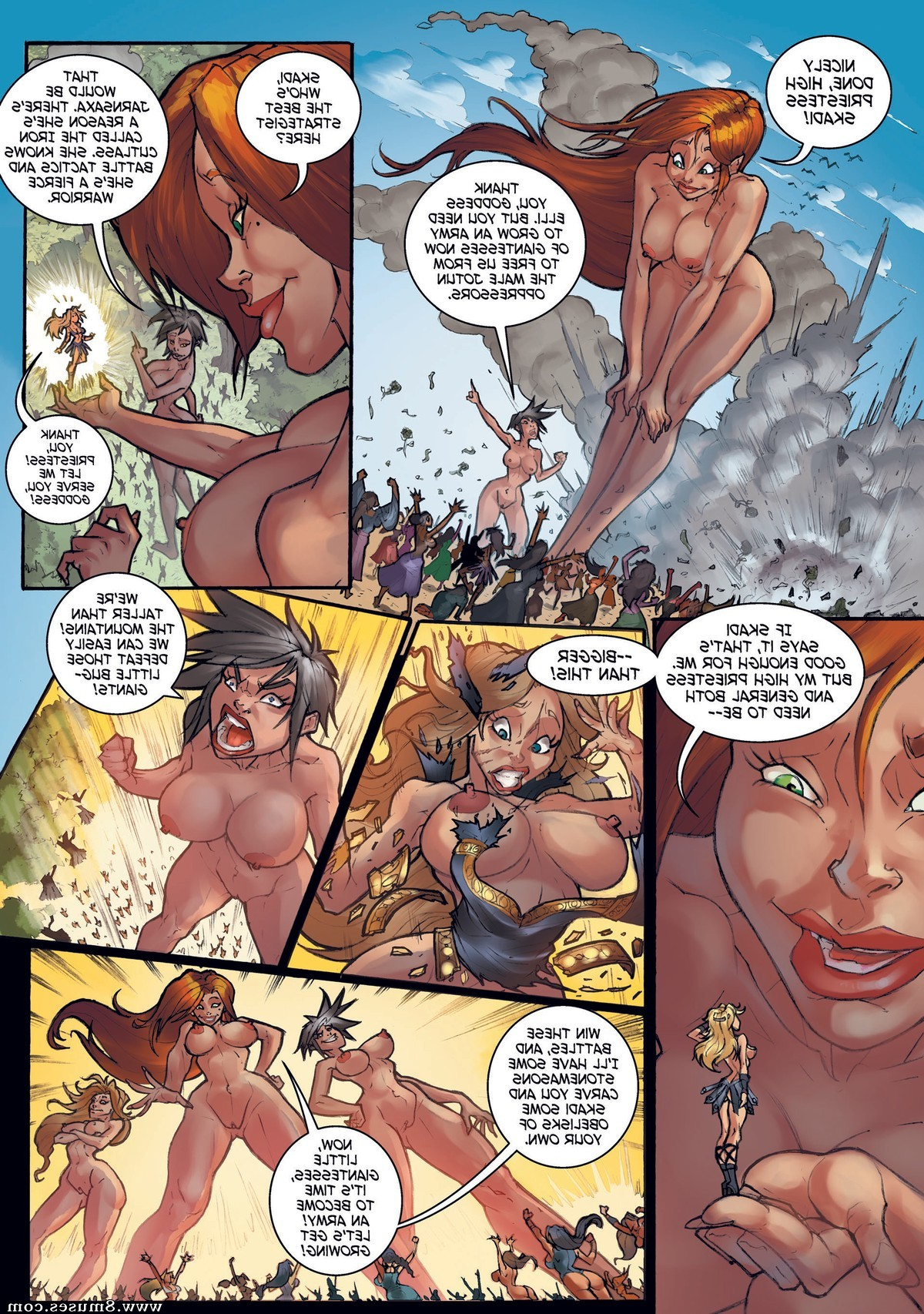 Giantess-Fan-Comics/Bigger-Than-This/Issue-3 Bigger_Than_This_-_Issue_3_14.jpg