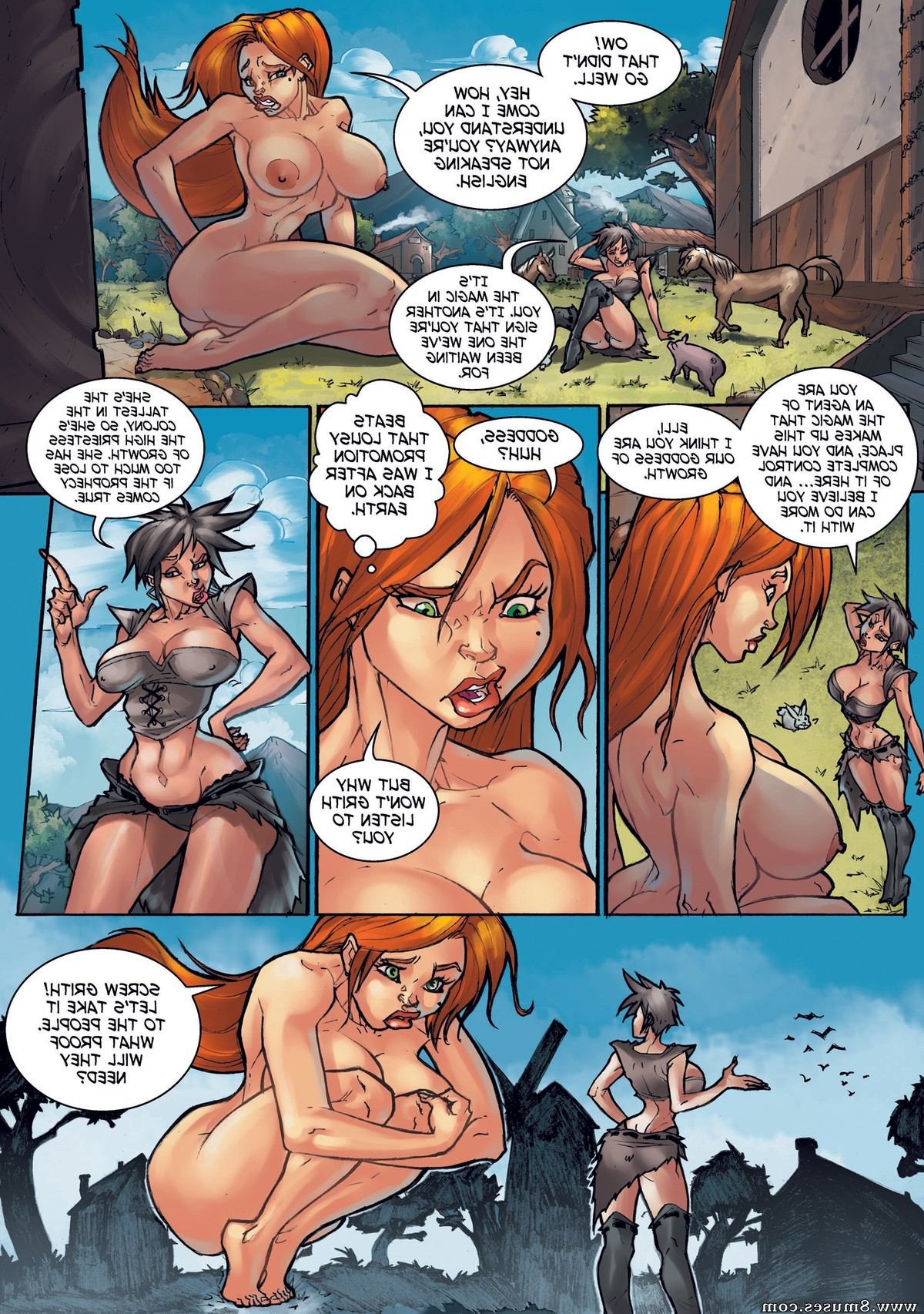 Giantess-Fan-Comics/Bigger-Than-This/Issue-3 Bigger_Than_This_-_Issue_3_7.jpg
