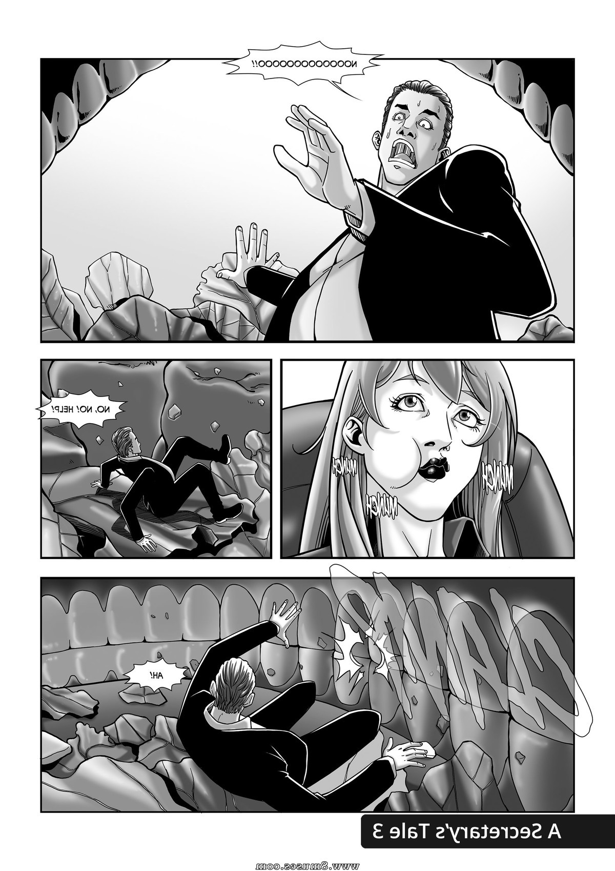 Giantess-Fan-Comics/Bigger-Than-This/Issue-4 Bigger_Than_This_-_Issue_4_19.jpg
