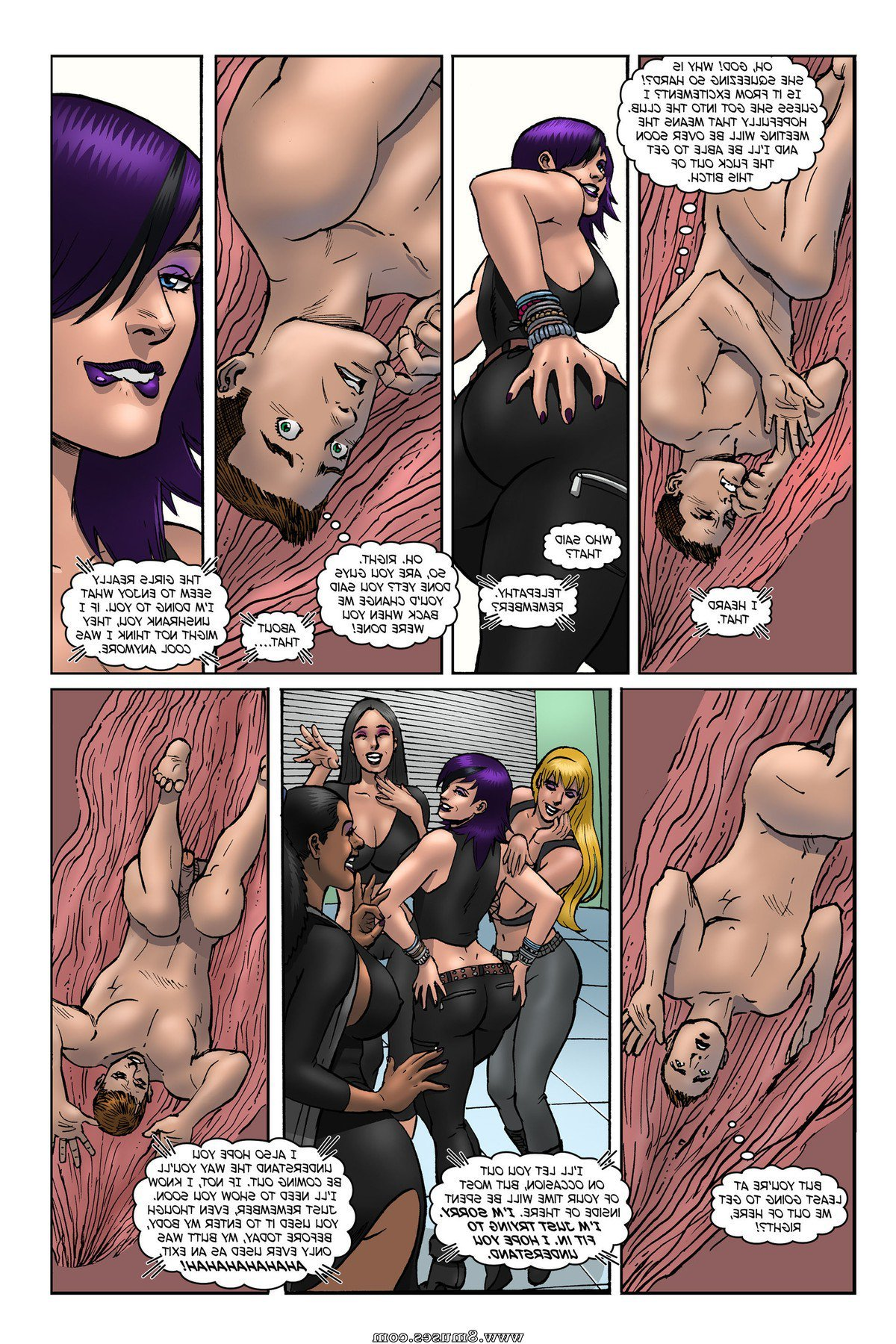 Giantess-Fan-Comics/Fitting-In/Issue-1 Fitting_In_-_Issue_1_17.jpg