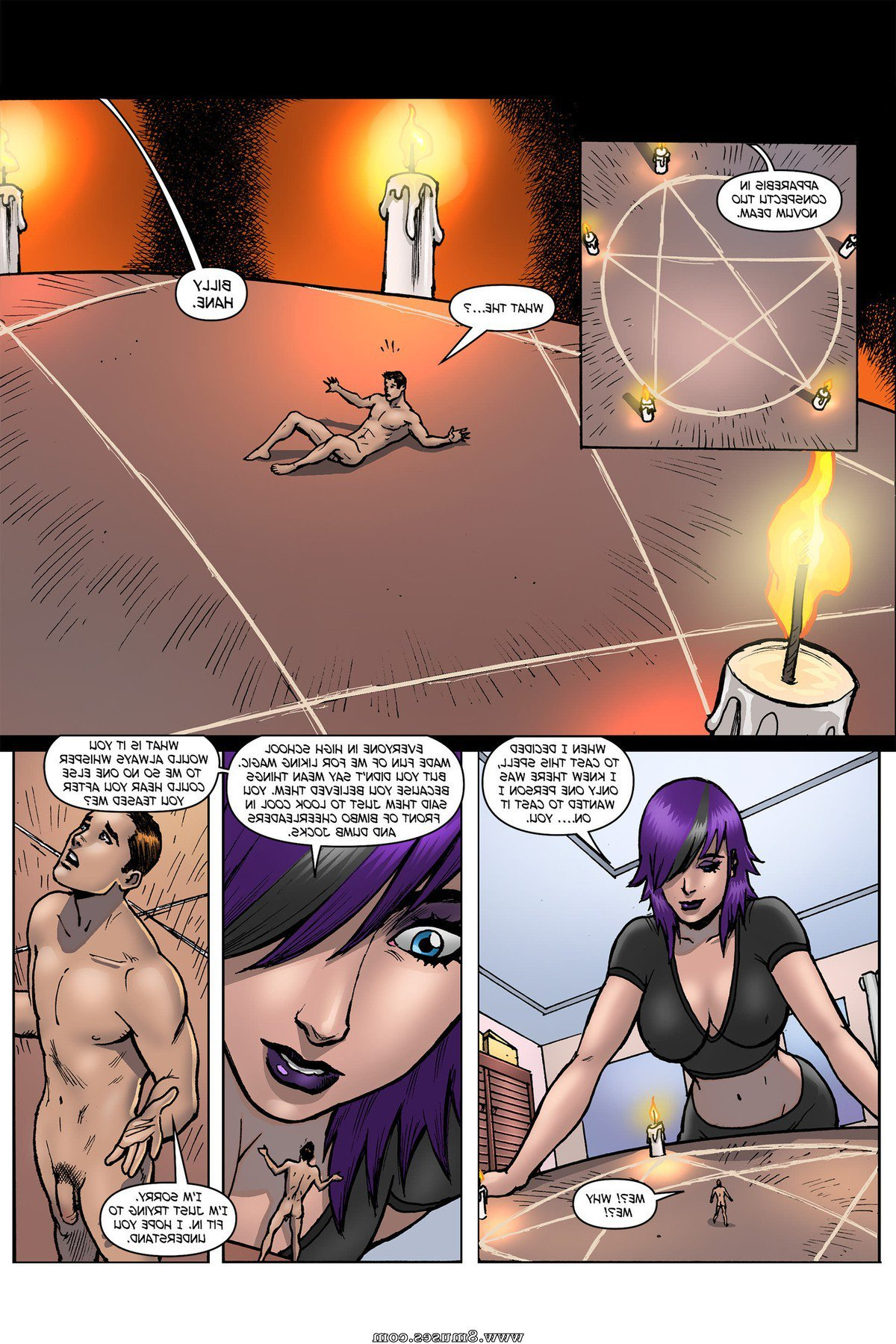 Giantess-Fan-Comics/Fitting-In/Issue-1 Fitting_In_-_Issue_1_3.jpg