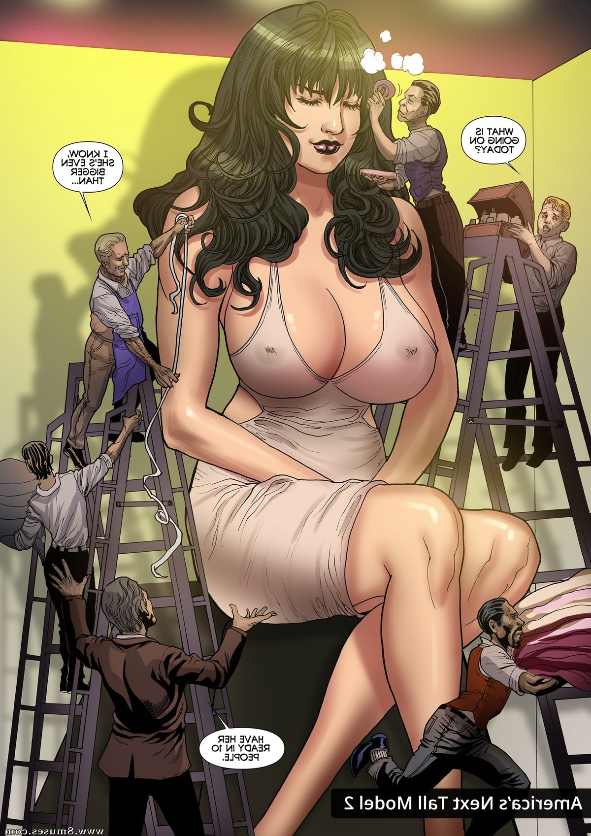 Giantess-Fan-Comics/From-The-Stars/Issue-1 From_The_Stars_-_Issue_1_19.jpg