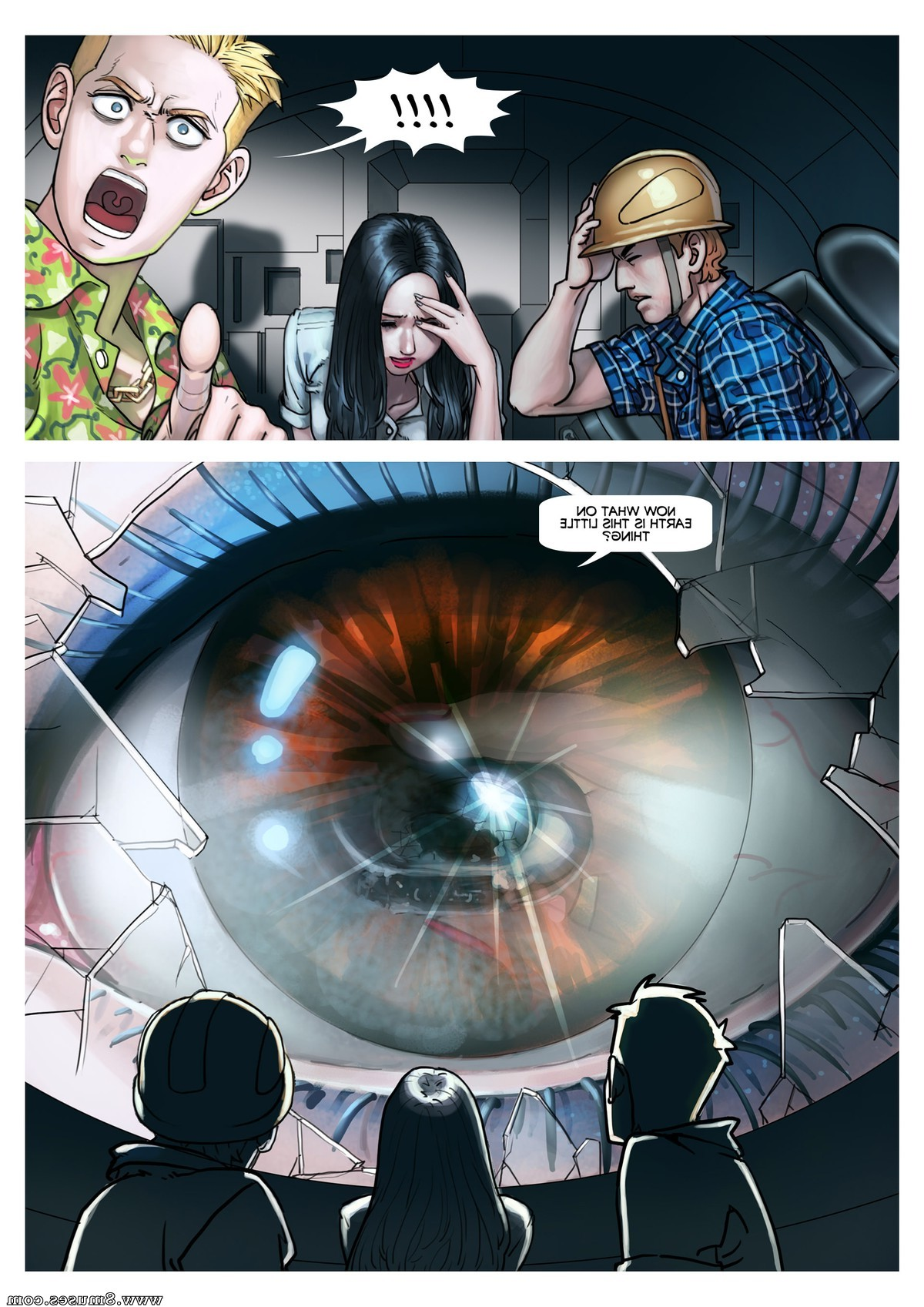 Giantess-Fan-Comics/From-The-Stars/Issue-1 From_The_Stars_-_Issue_1_8.jpg
