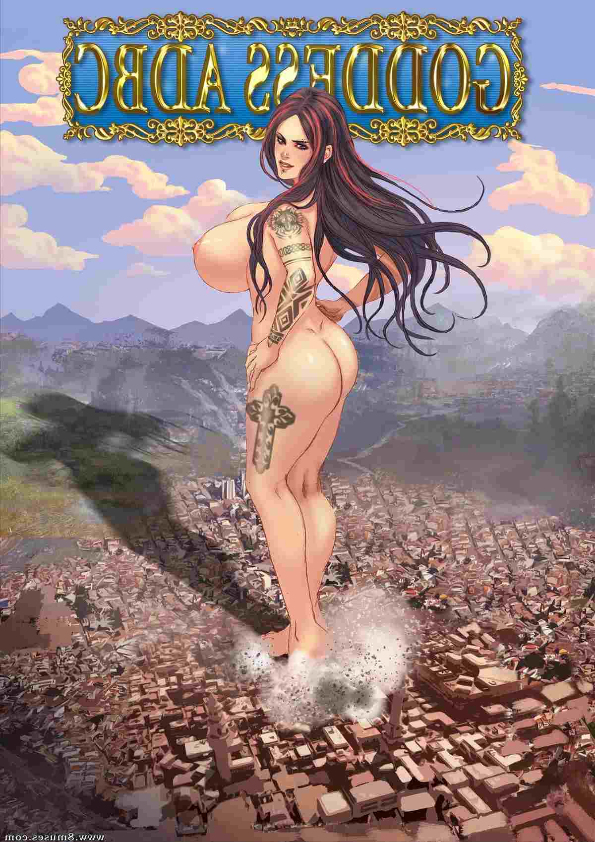Giantess-Fan-Comics/Goddess-ADBC Goddess_ADBC__8muses_-_Sex_and_Porn_Comics_3.jpg