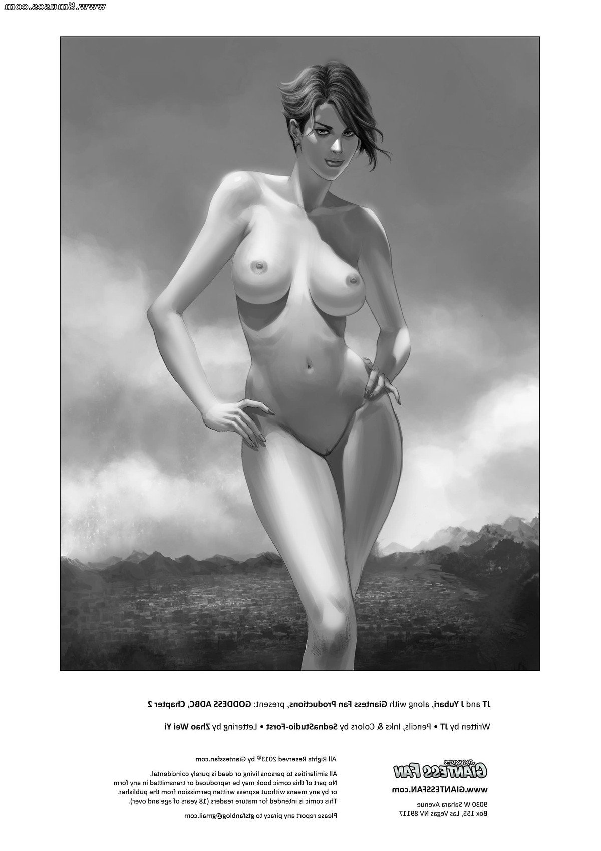 Giantess-Fan-Comics/Goddess-ADBC/Issue-2 Goddess_ADBC_-_Issue_2_2.jpg