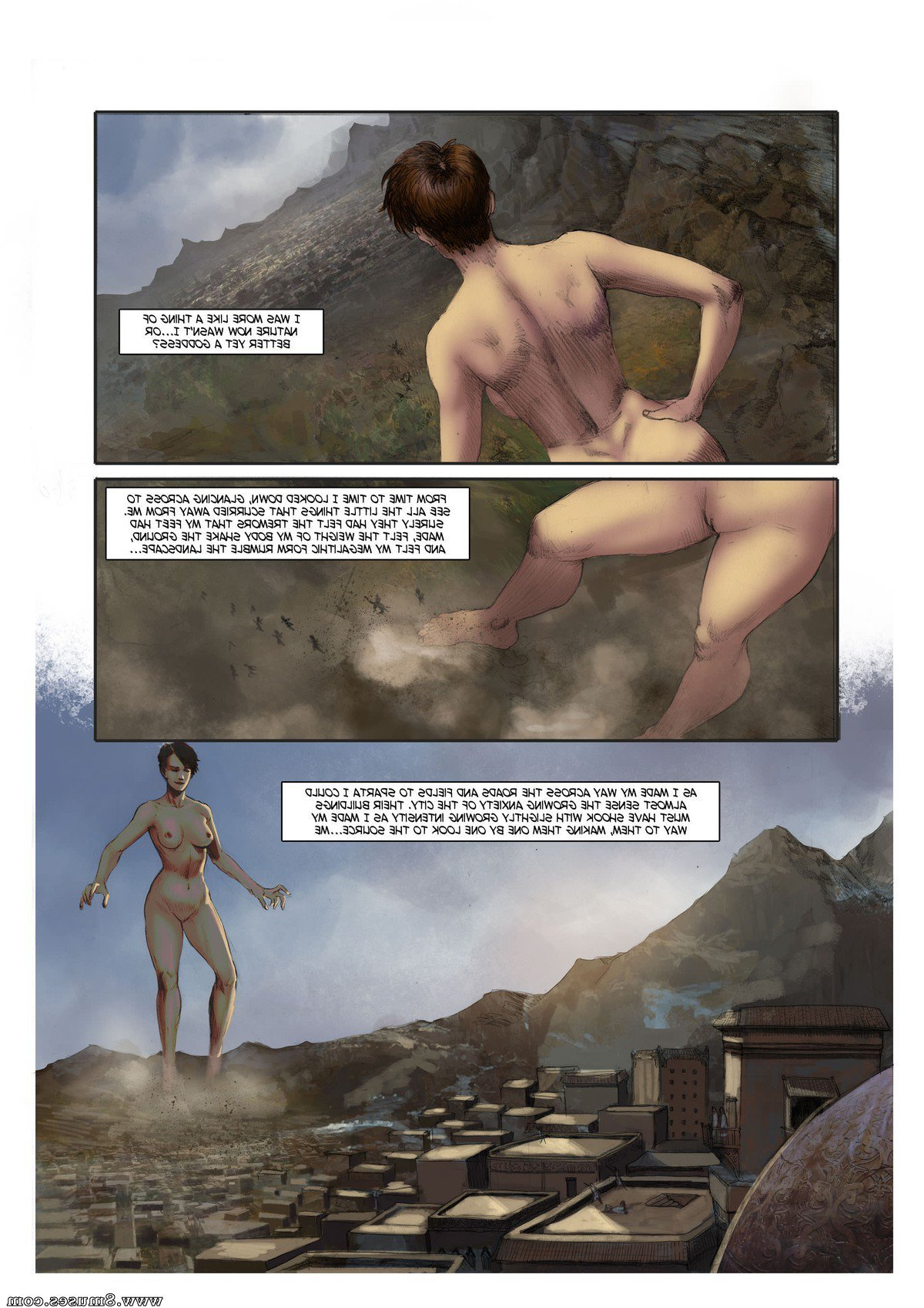 Giantess-Fan-Comics/Goddess-ADBC/Issue-2 Goddess_ADBC_-_Issue_2_4.jpg